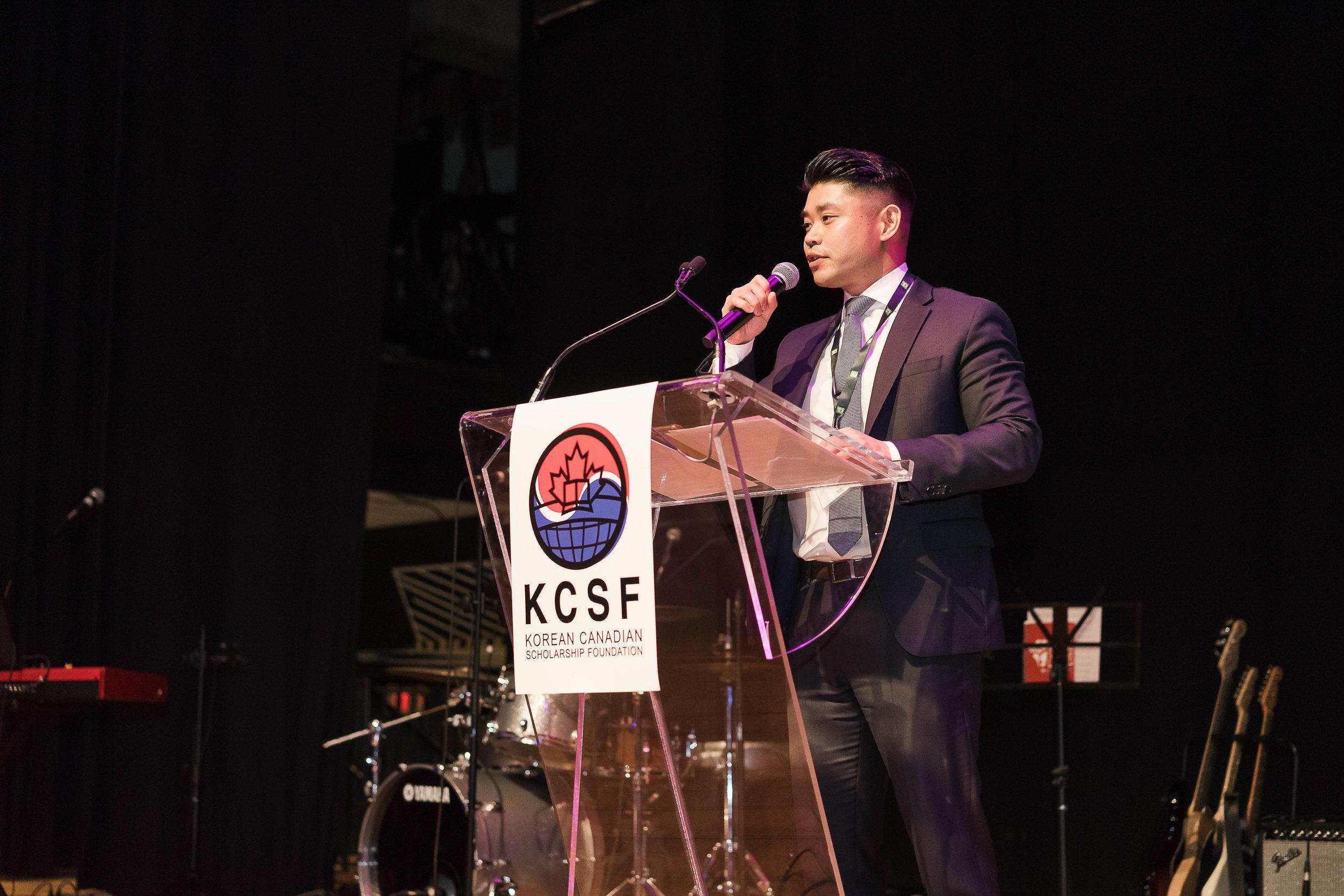 KCSF 2019-134.jpg