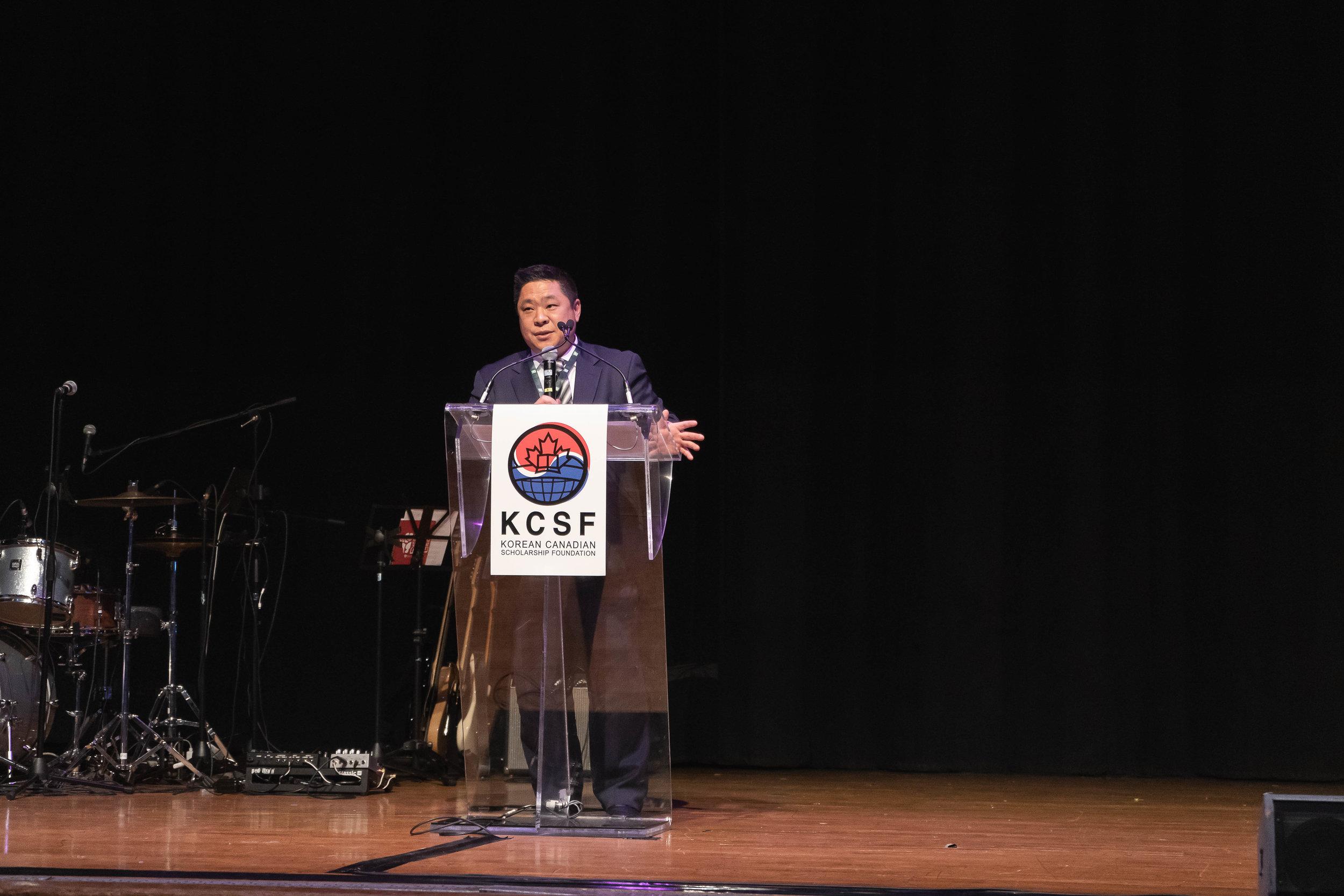 KCSF 2019-137.jpg
