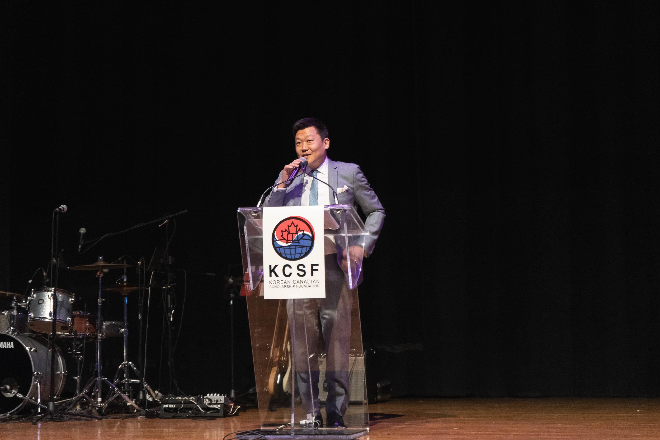 KCSF 2019-143.jpg