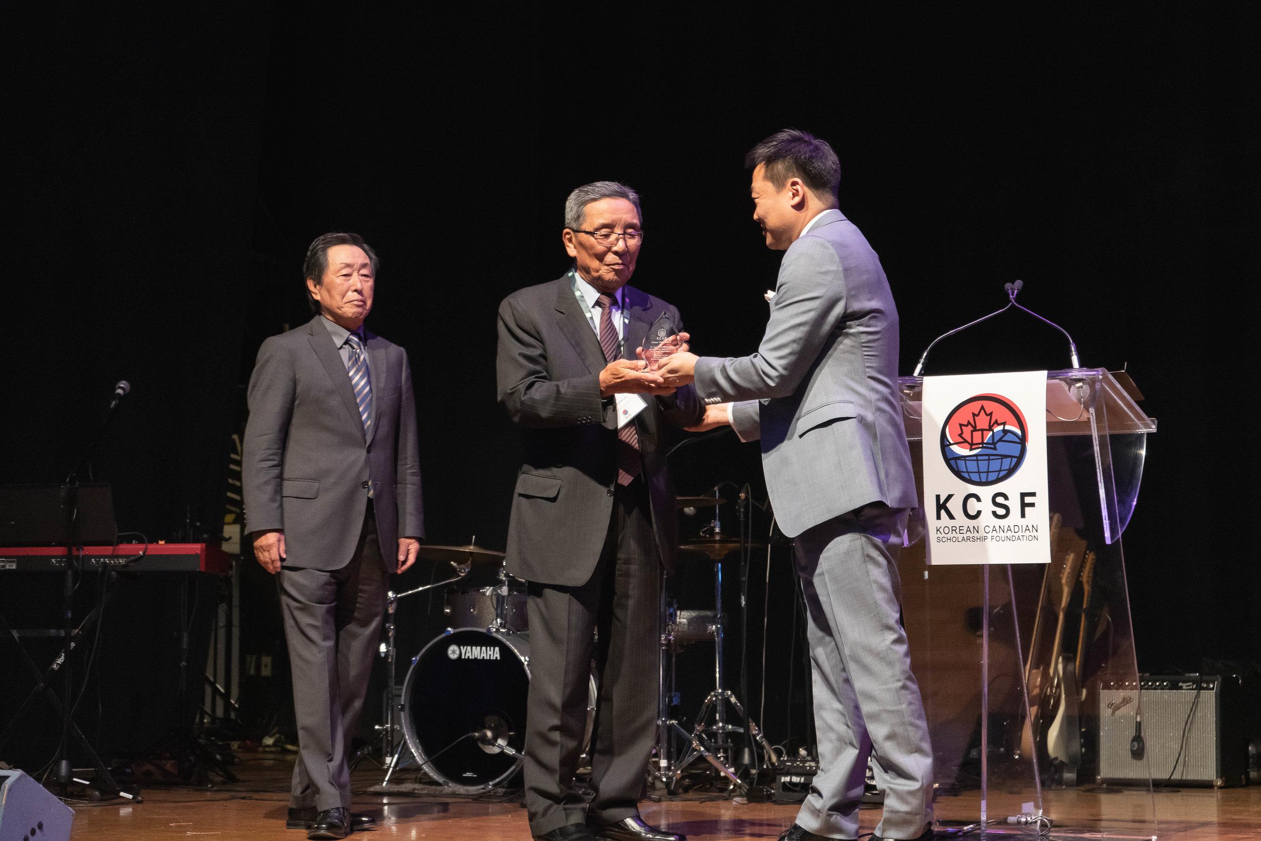 KCSF 2019-147.jpg