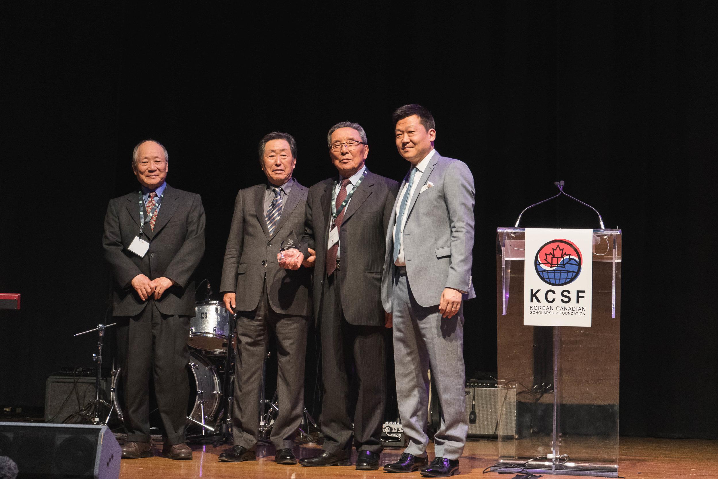 KCSF 2019-149.jpg