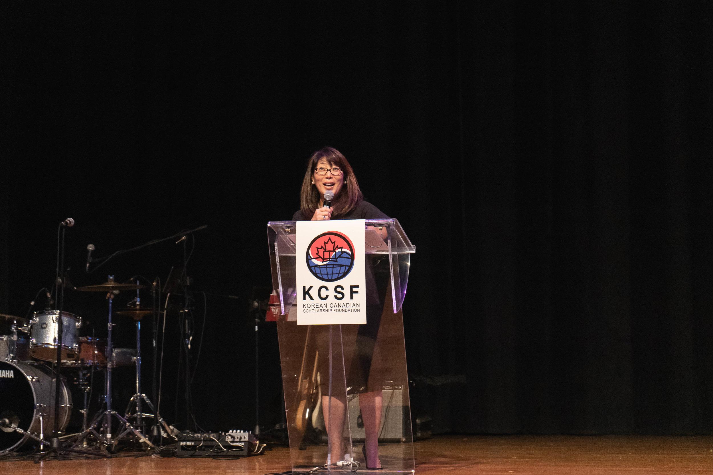 KCSF 2019-157.jpg