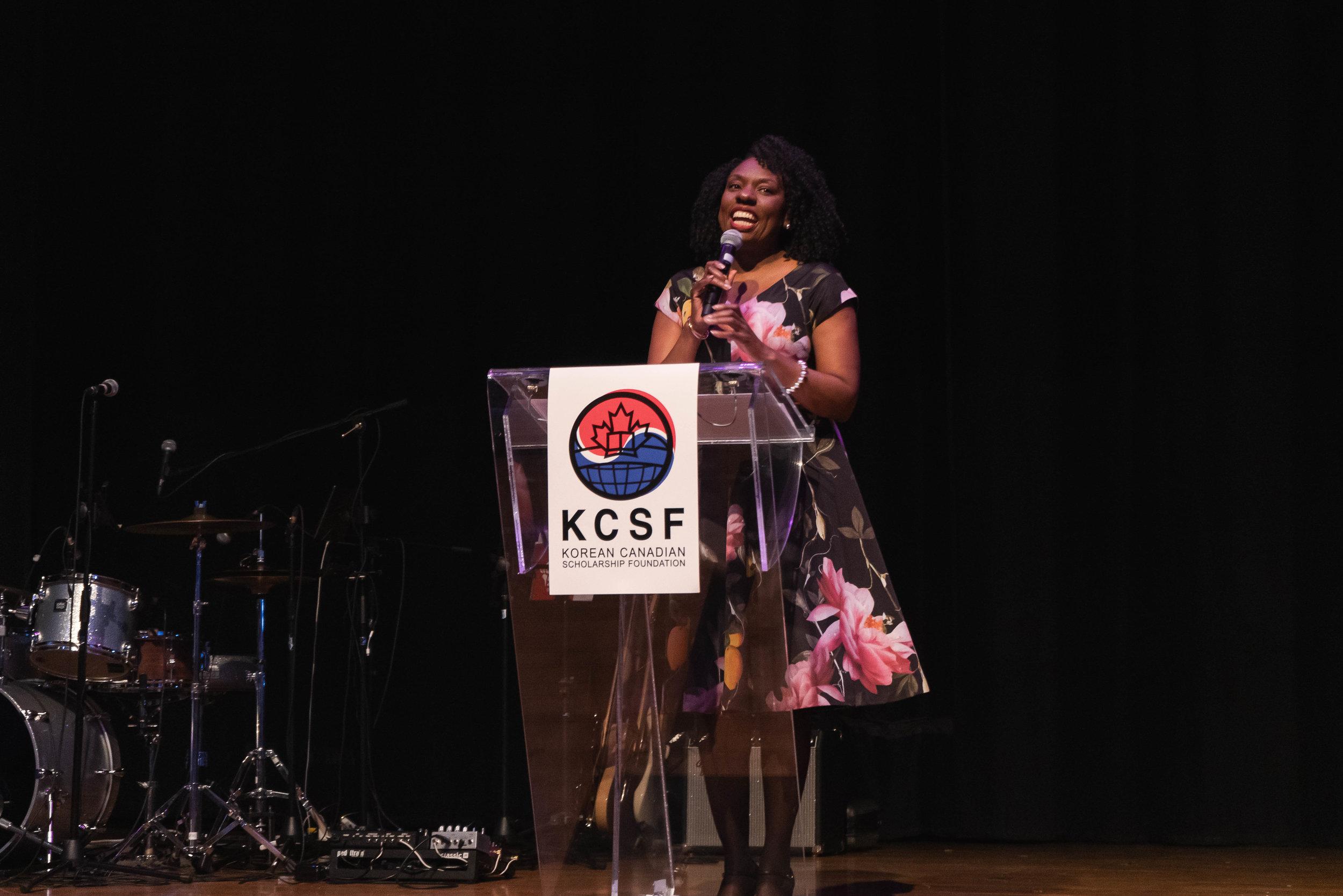 KCSF 2019-166.jpg
