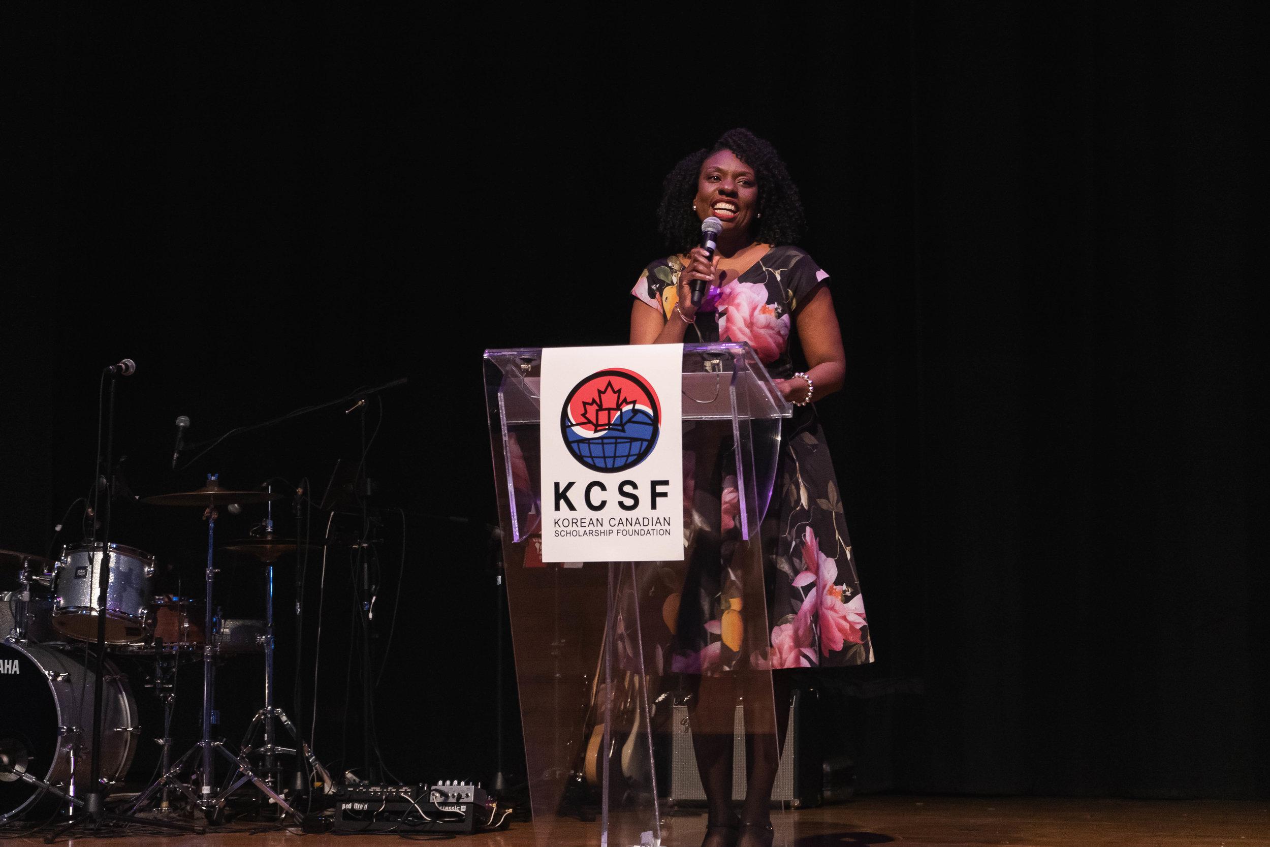 KCSF 2019-167.jpg