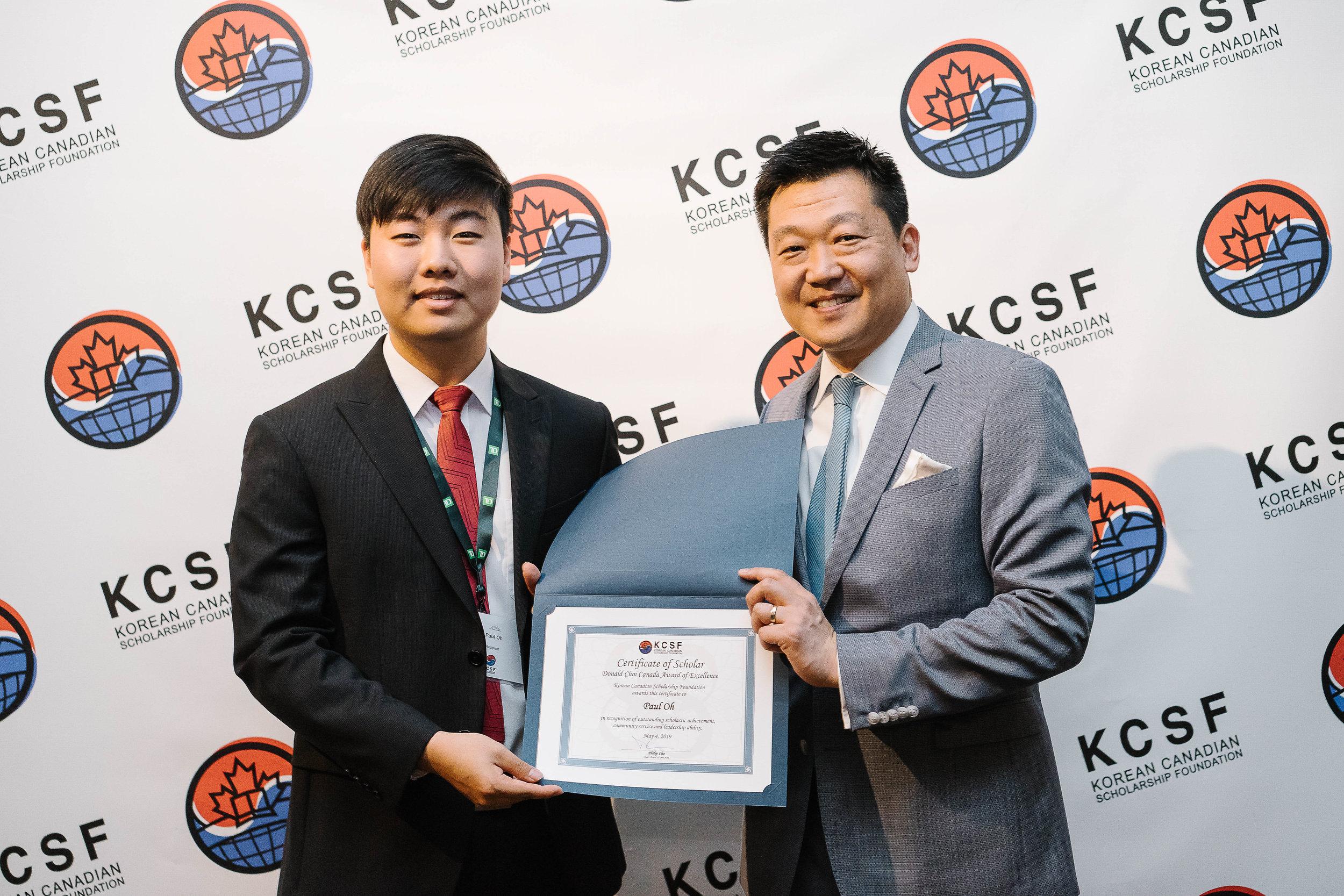 KCSF 2019-241.jpg