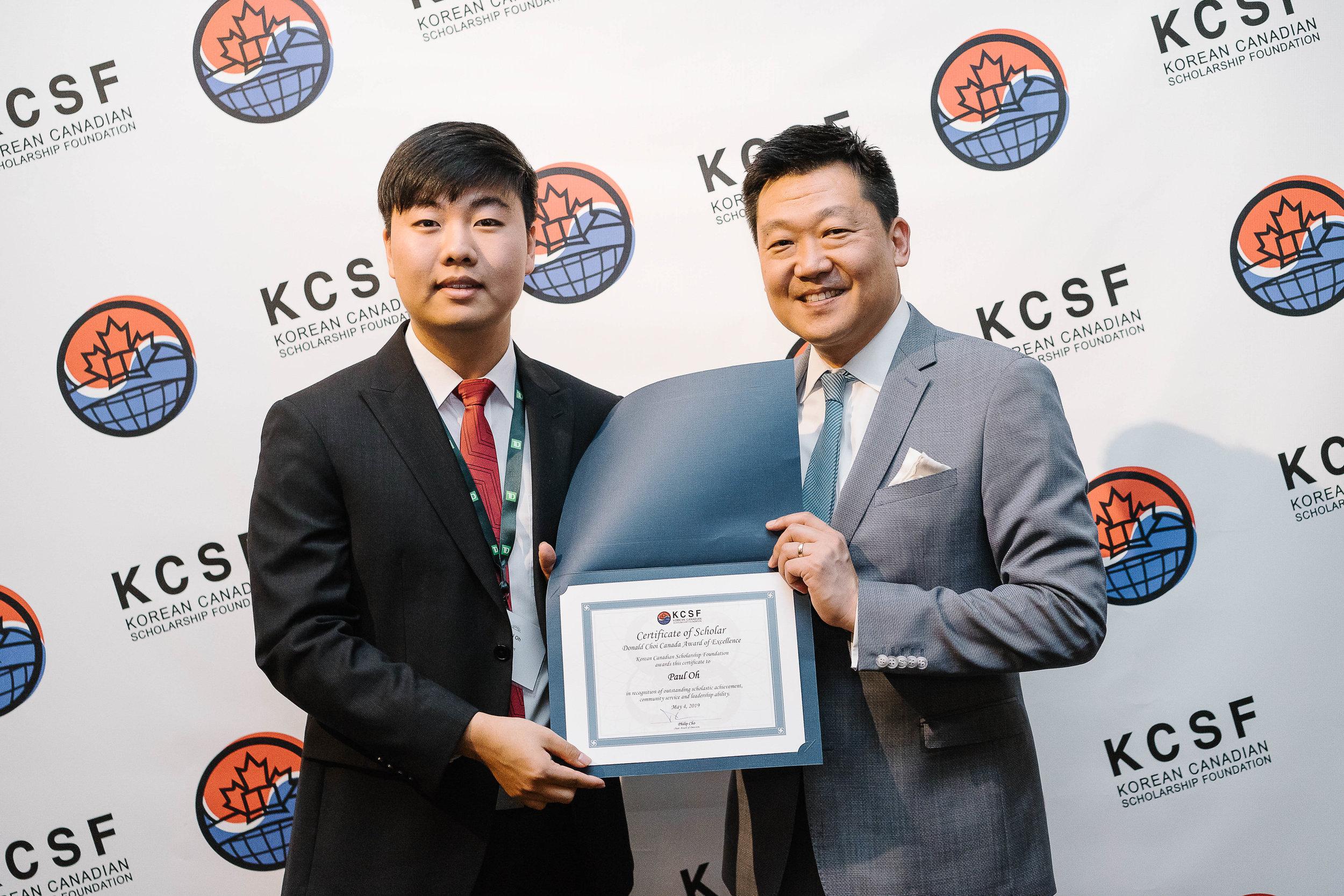 KCSF 2019-242.jpg