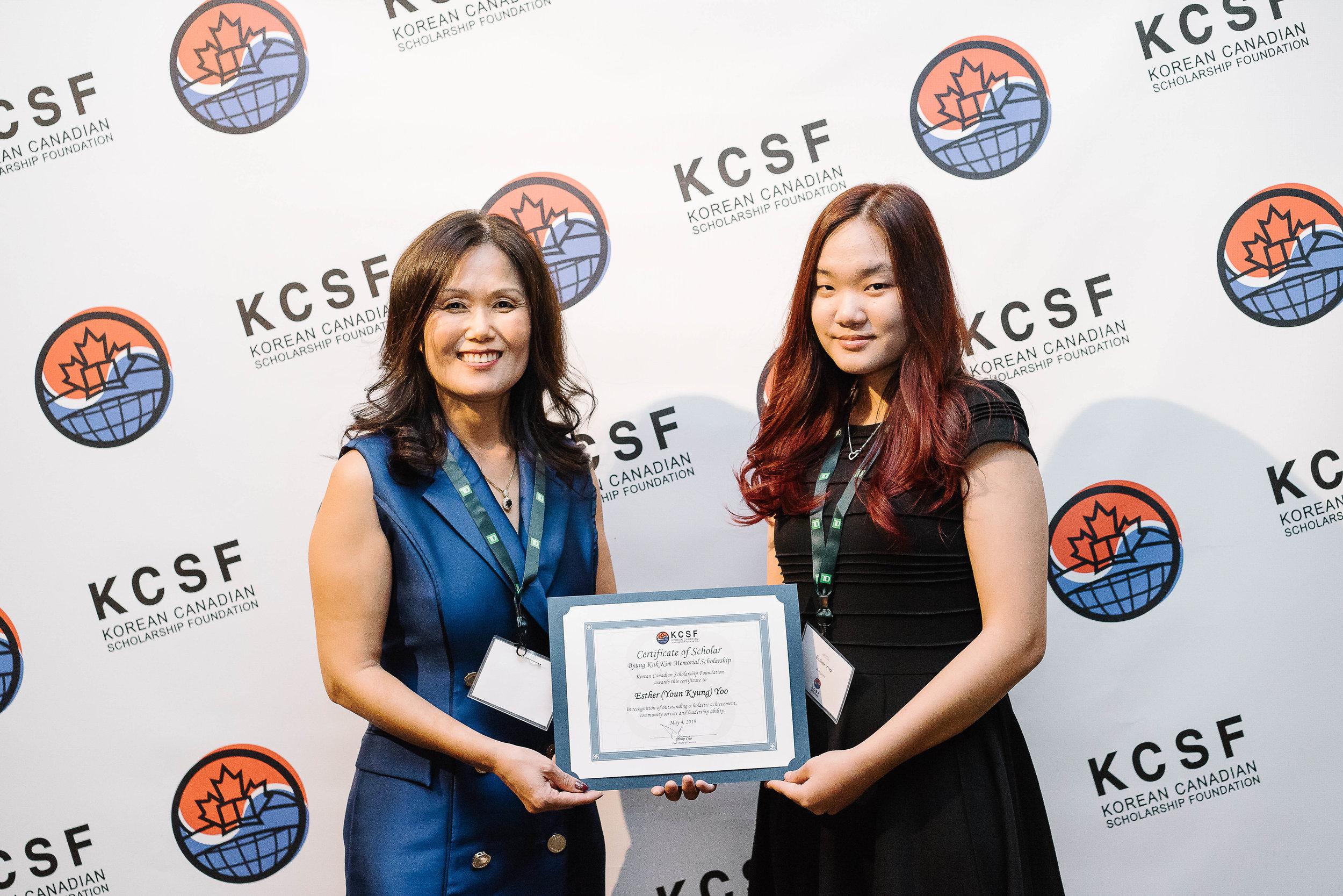 KCSF 2019-243.jpg