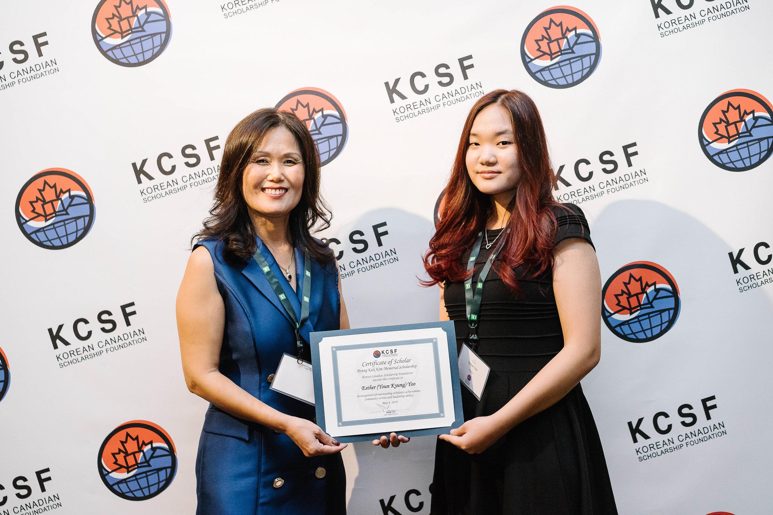 KCSF 2019-244.jpg