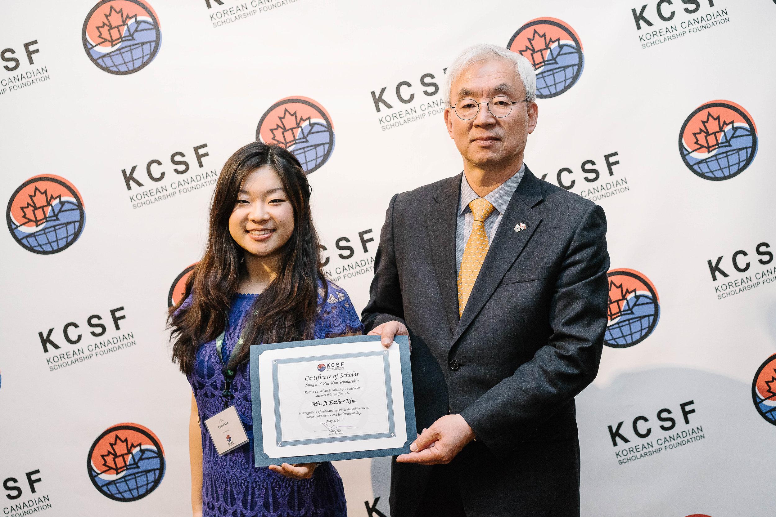 KCSF 2019-245.jpg