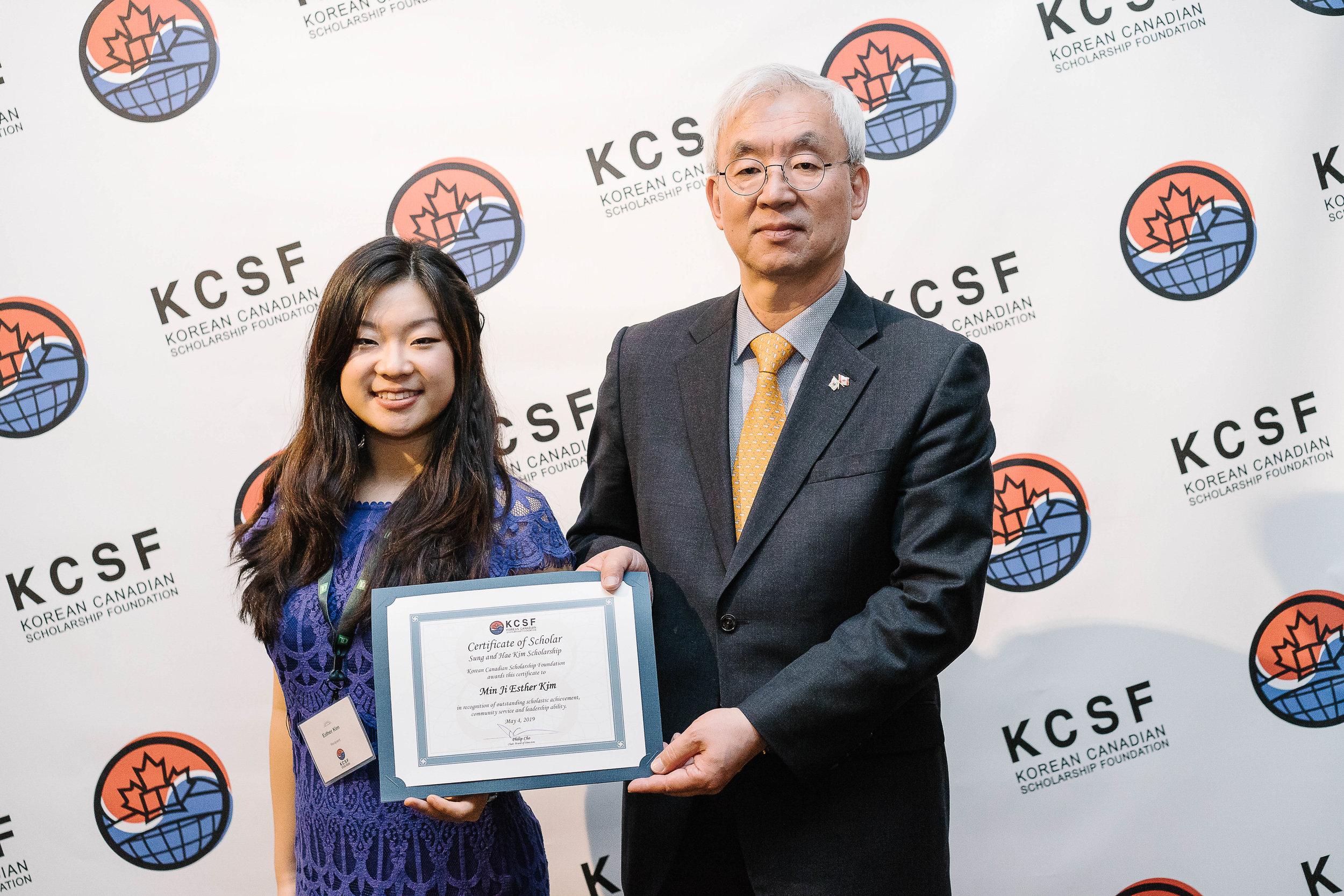 KCSF 2019-246.jpg