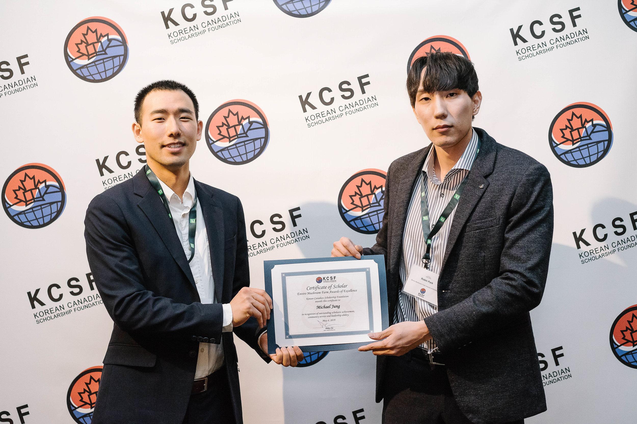 KCSF 2019-247.jpg