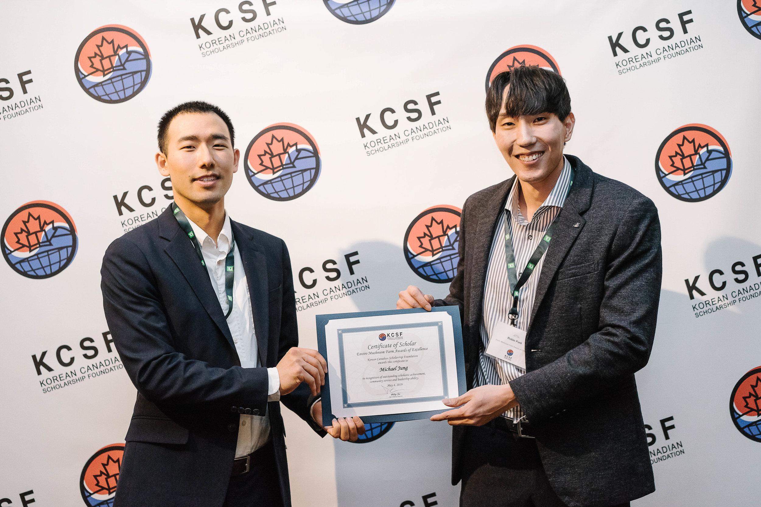 KCSF 2019-248.jpg