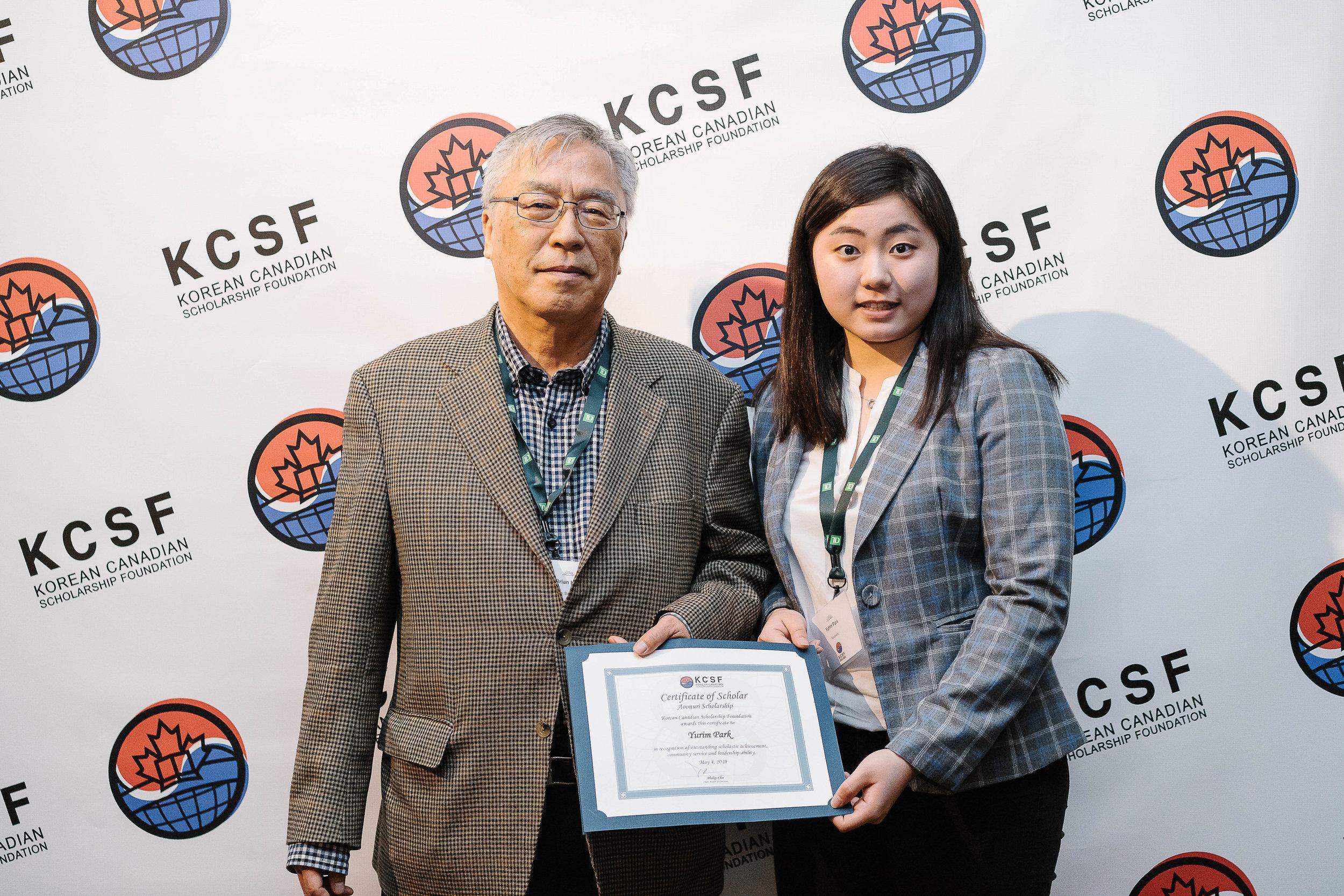 KCSF 2019-249.jpg