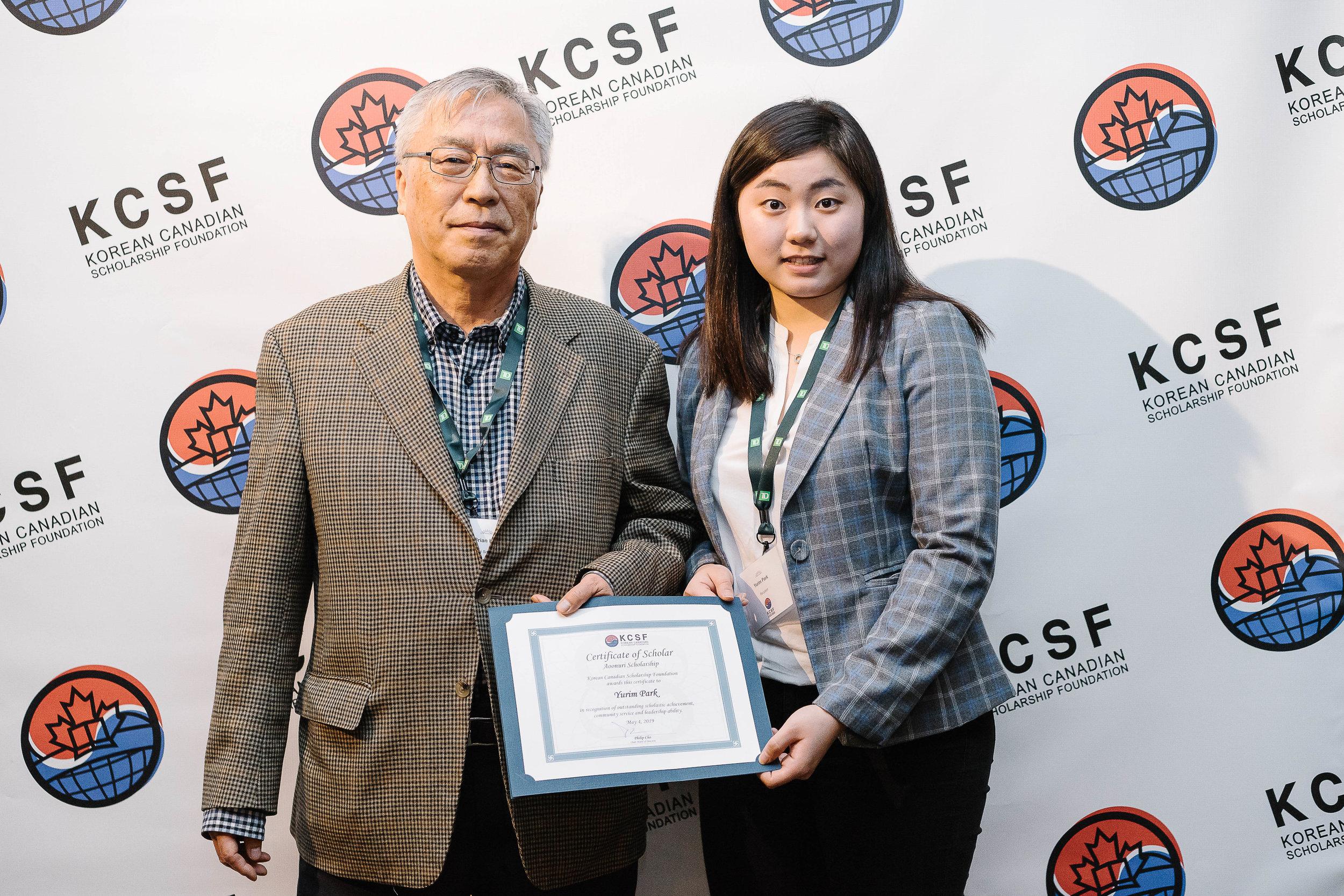 KCSF 2019-250.jpg