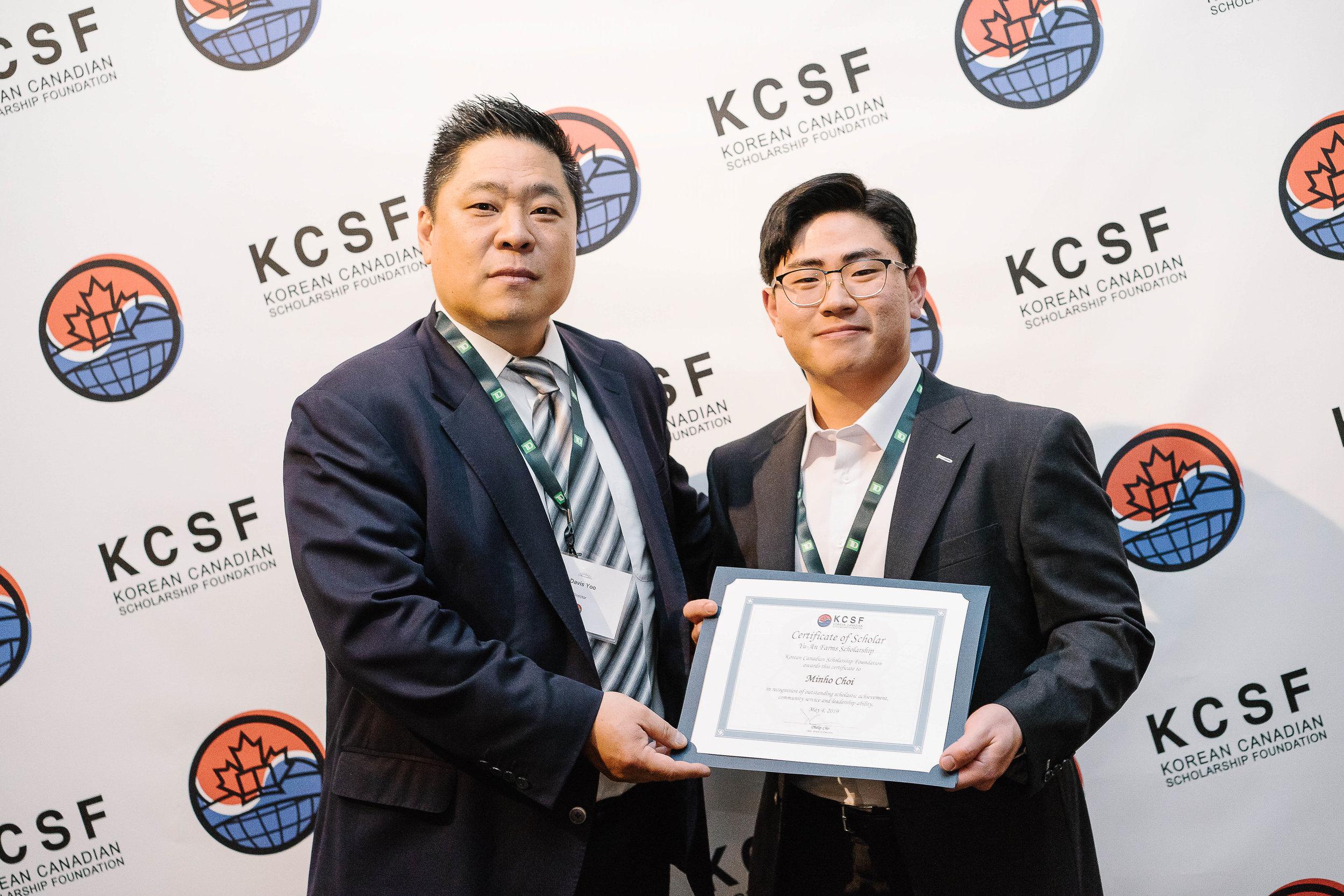 KCSF 2019-251.jpg