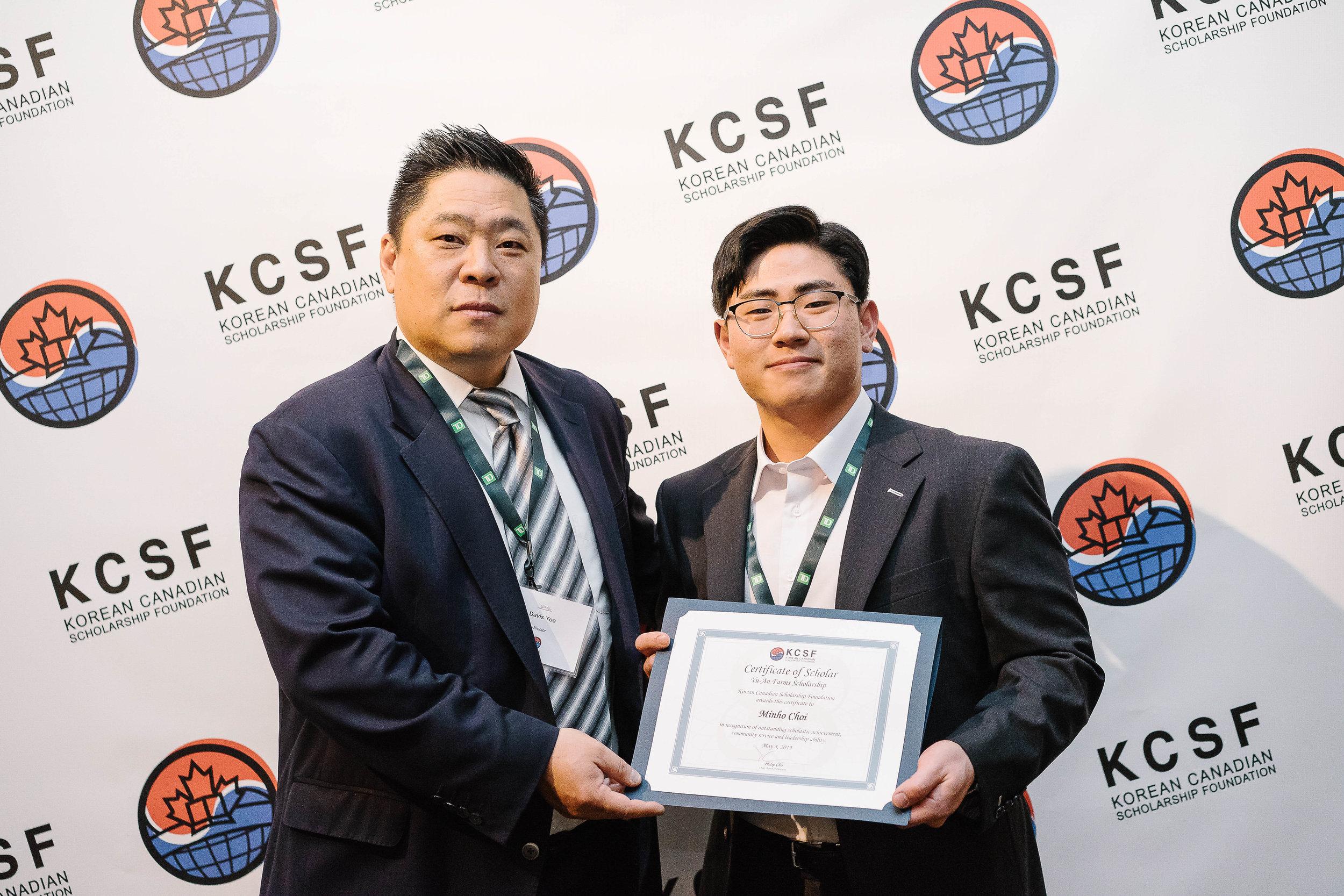 KCSF 2019-252.jpg