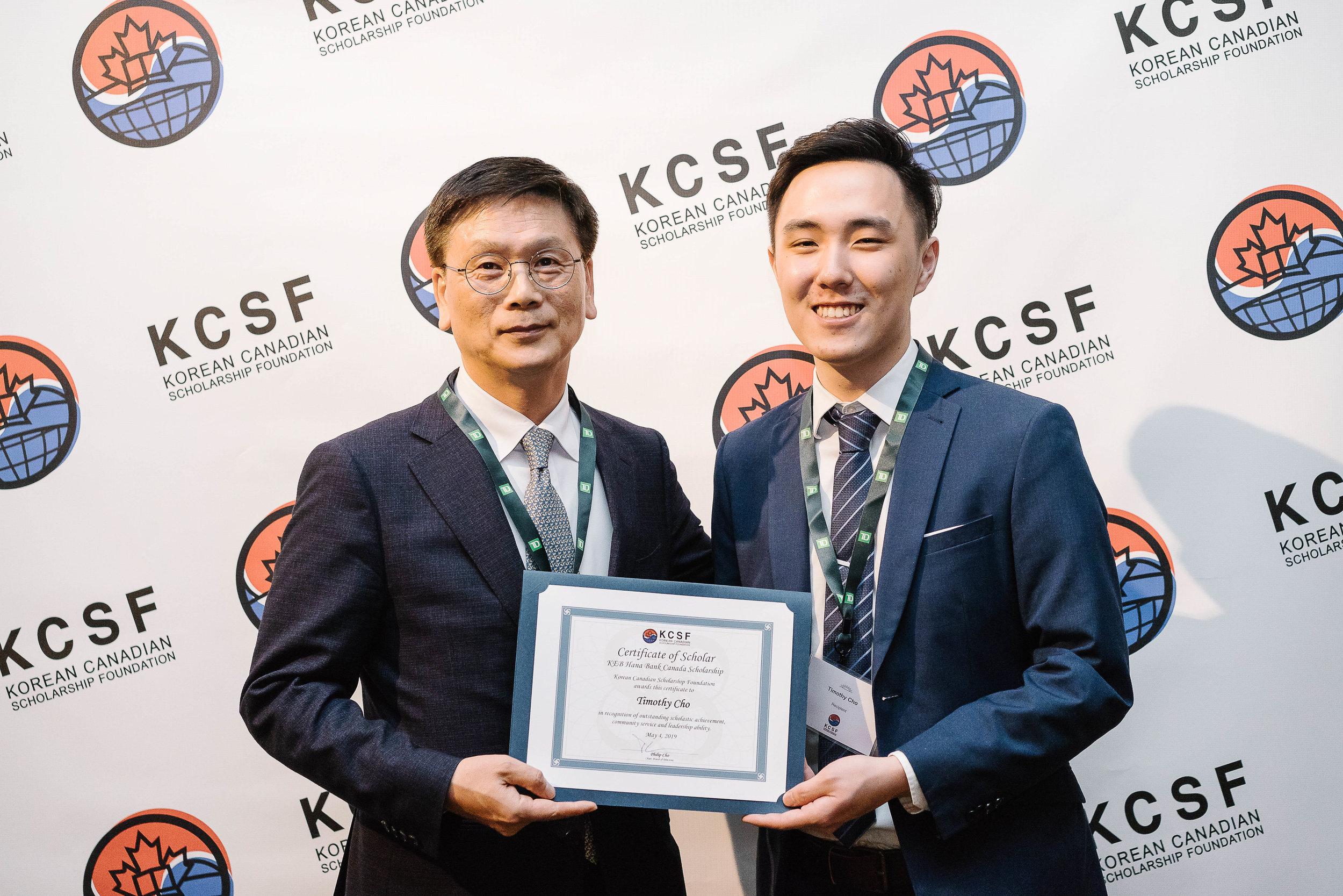 KCSF 2019-253.jpg