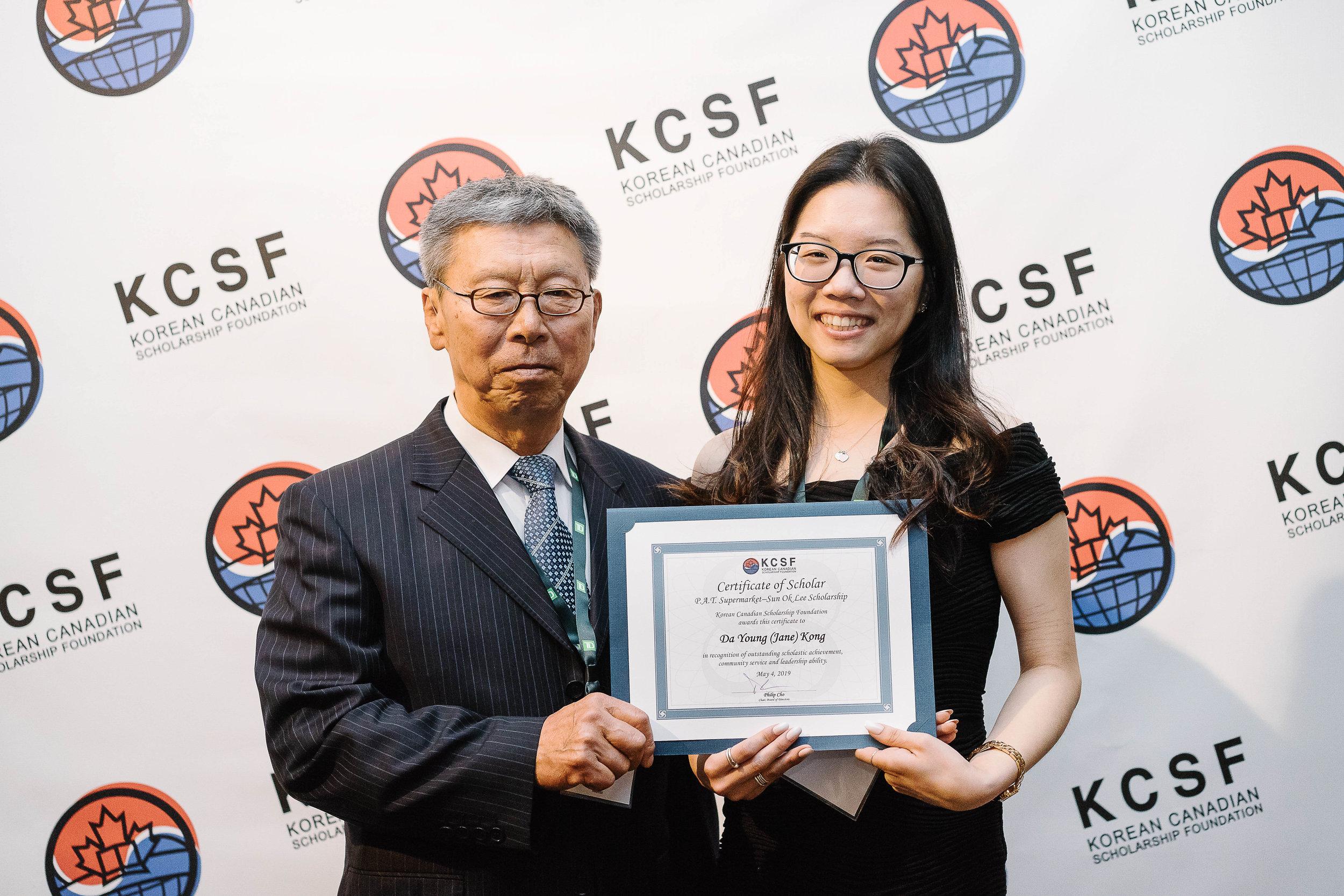 KCSF 2019-255.jpg