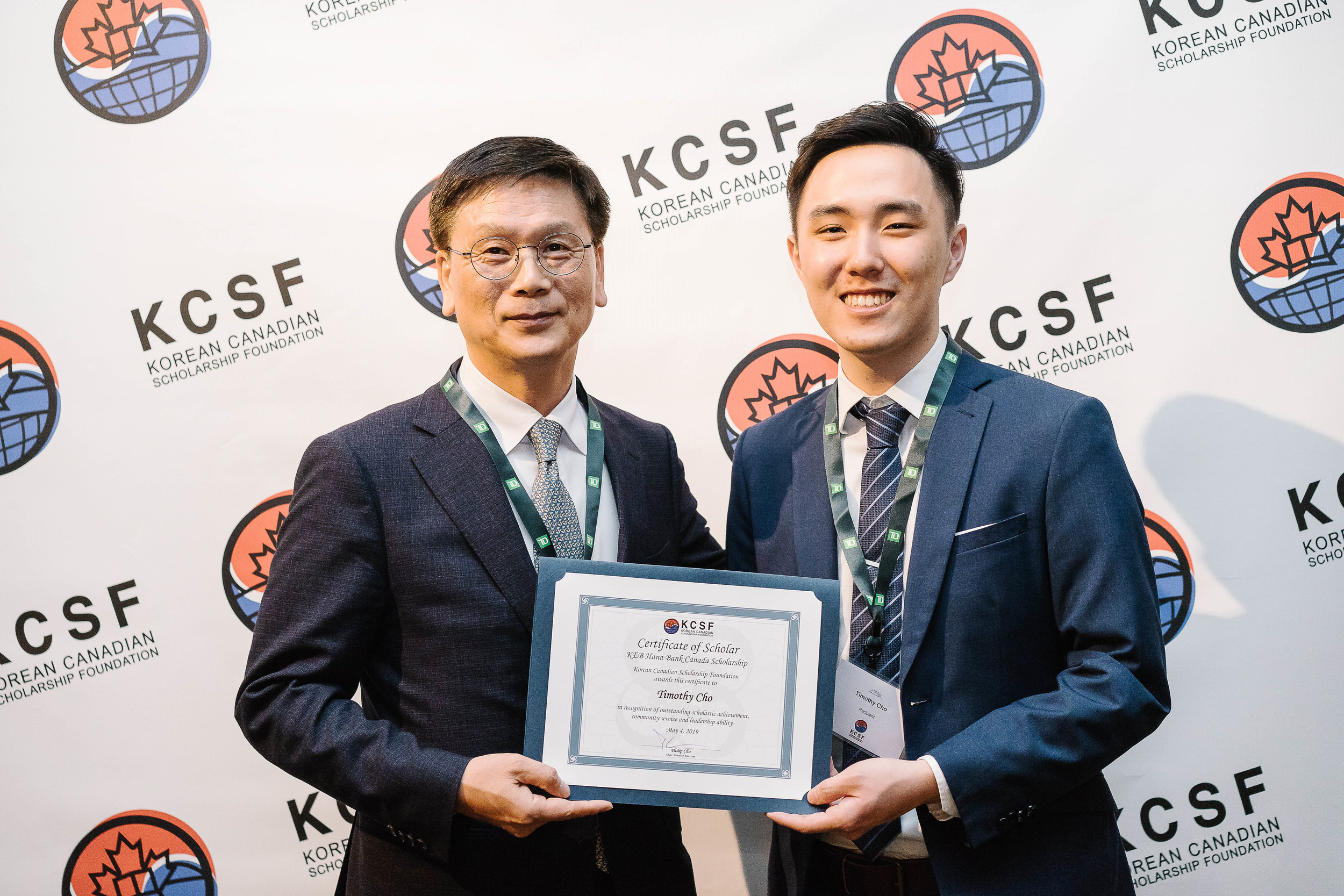 KCSF 2019-254.jpg