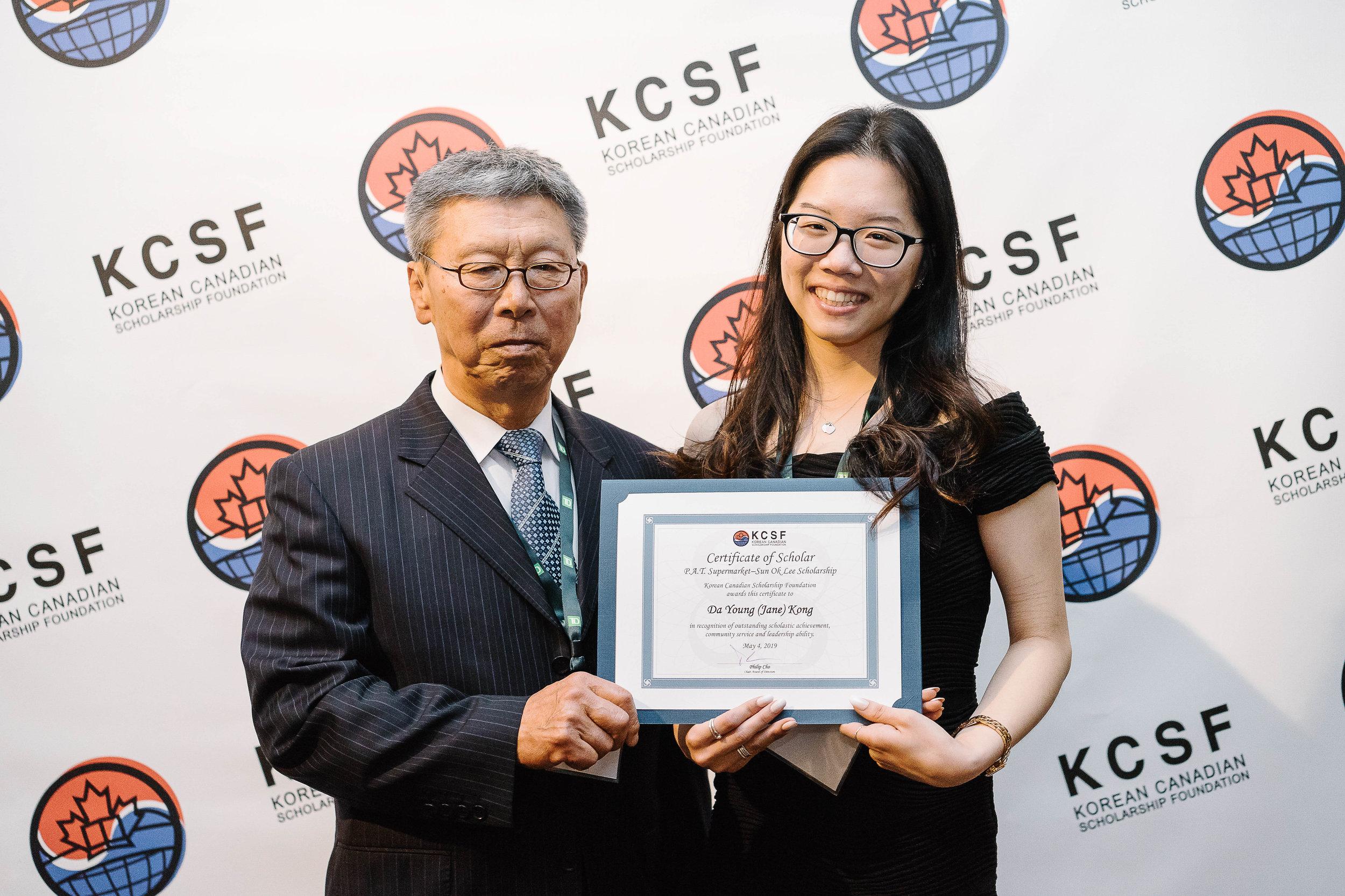 KCSF 2019-256.jpg
