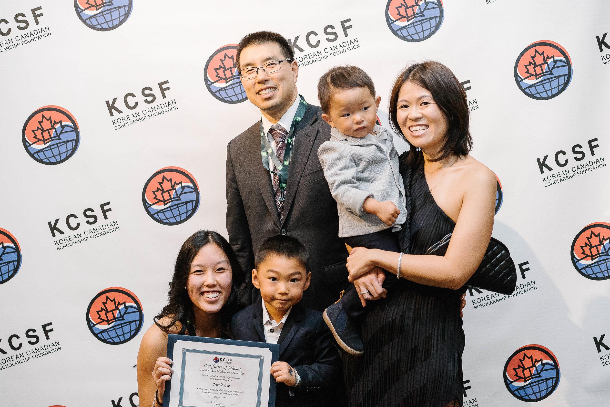 KCSF 2019-258.jpg