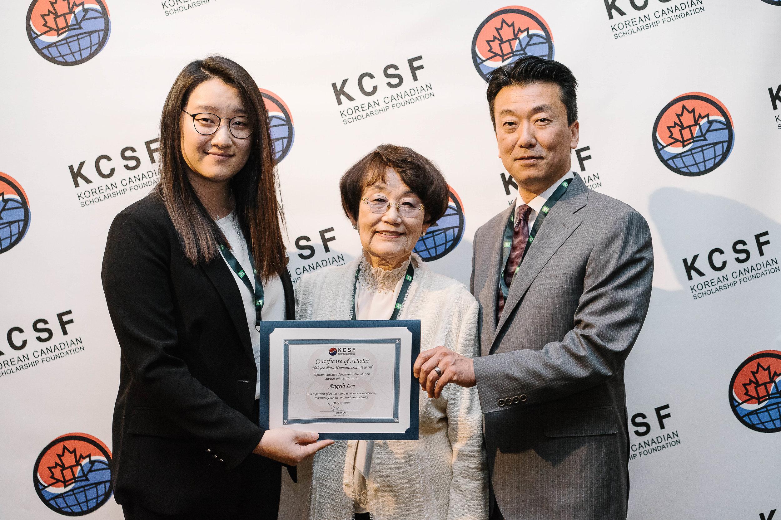 KCSF 2019-259.jpg