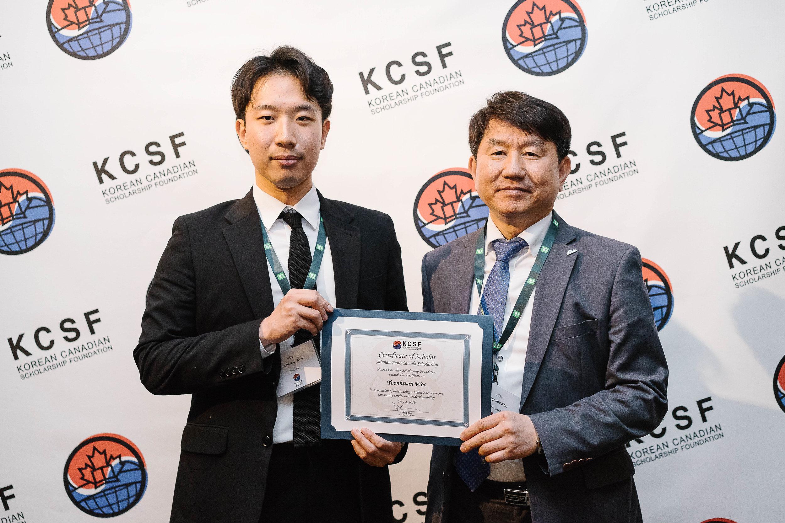 KCSF 2019-261.jpg