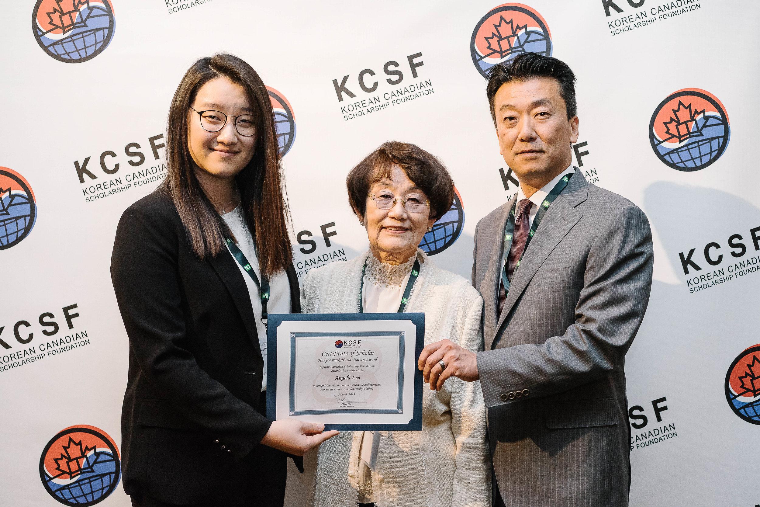 KCSF 2019-260.jpg