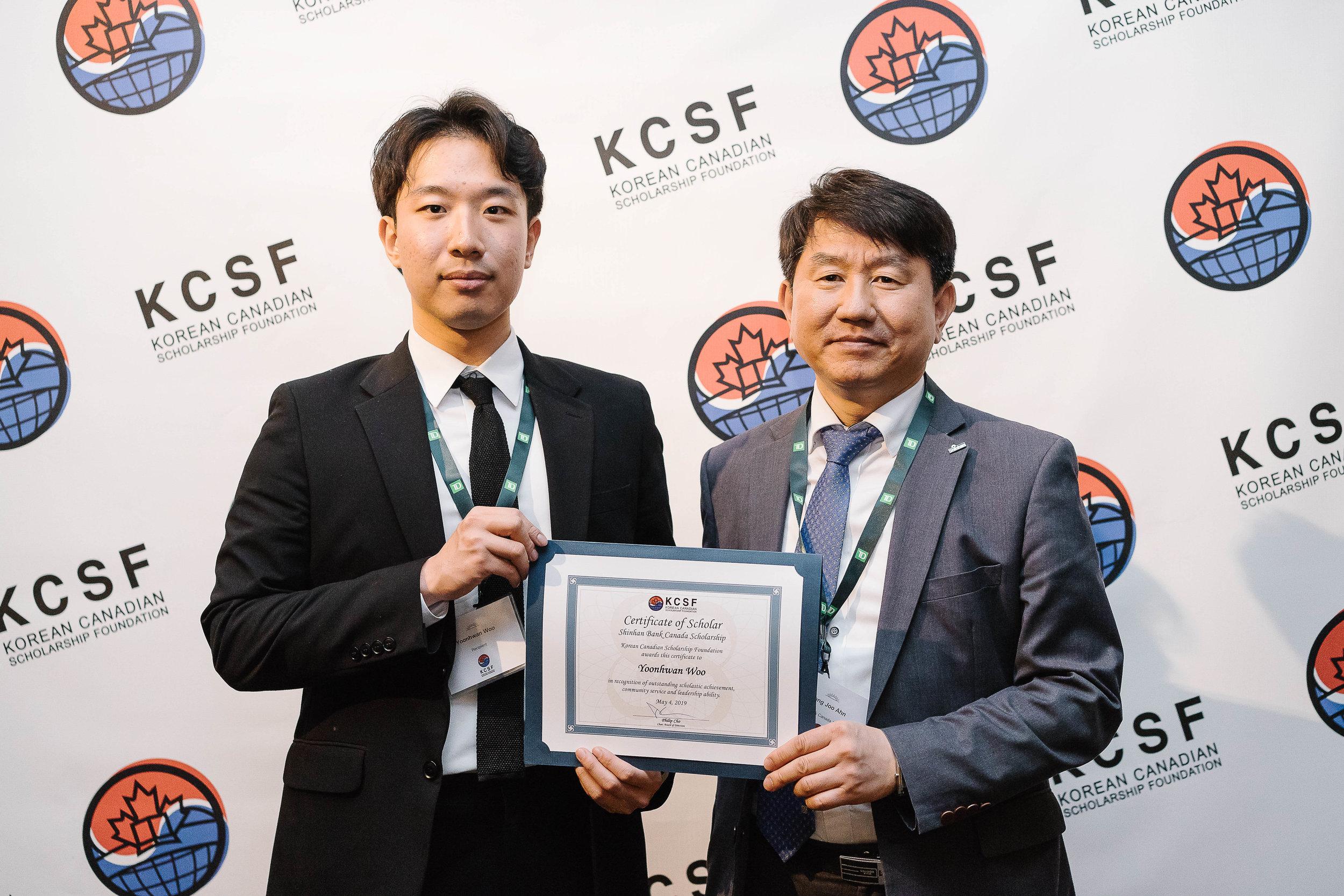 KCSF 2019-262.jpg