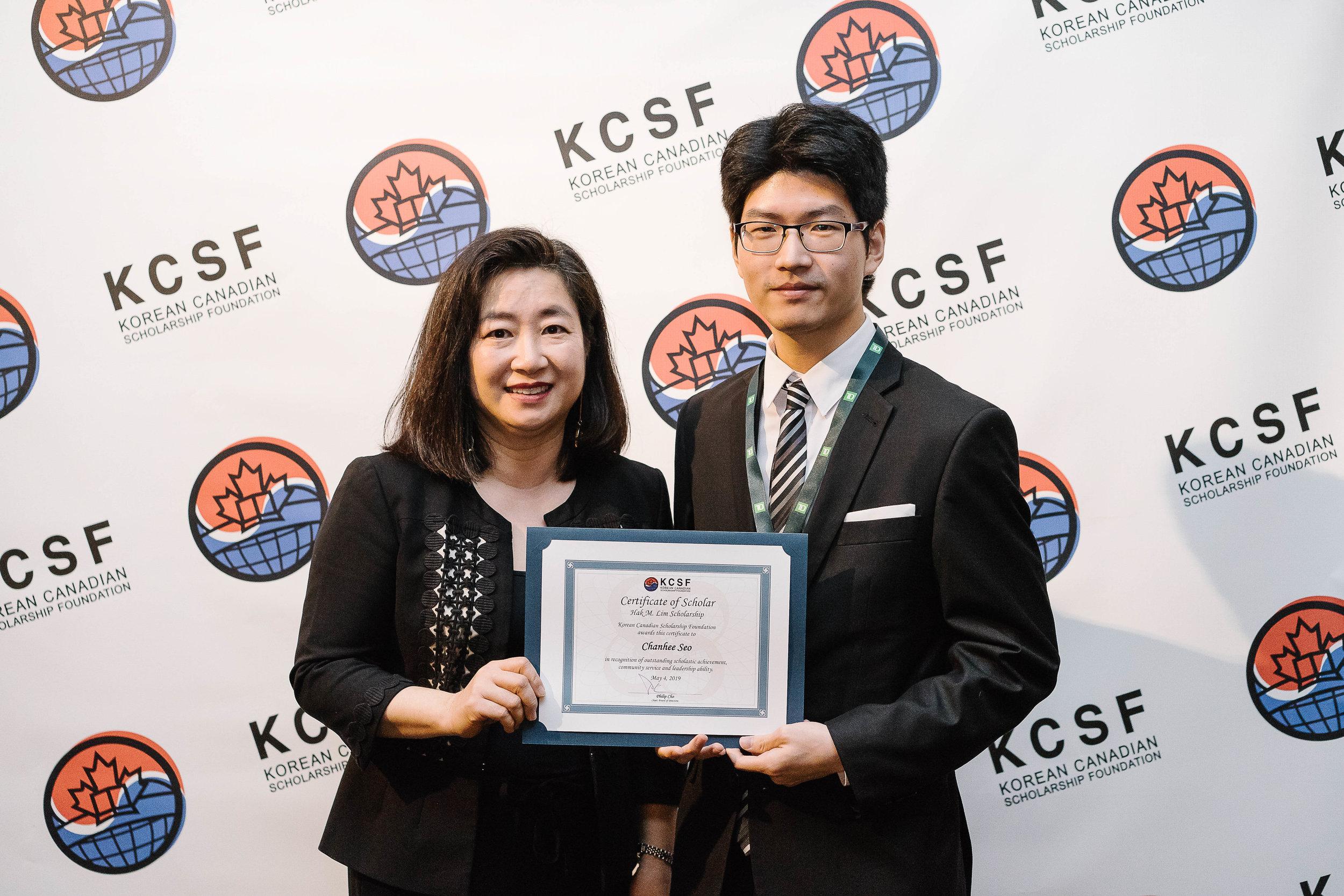 KCSF 2019-263.jpg