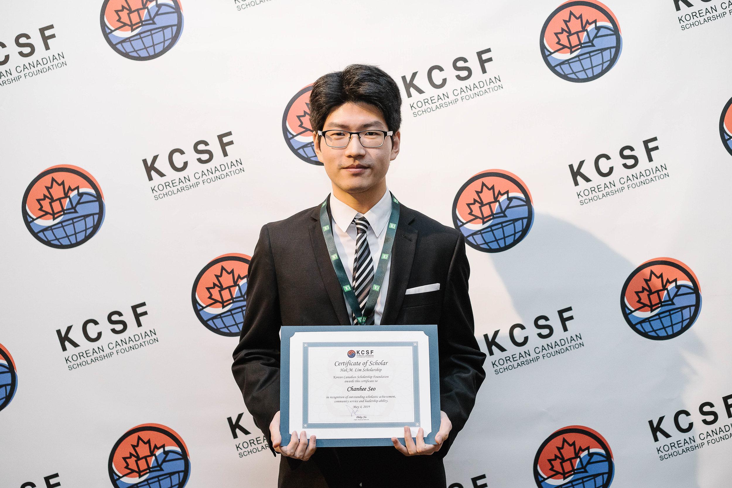 KCSF 2019-265.jpg