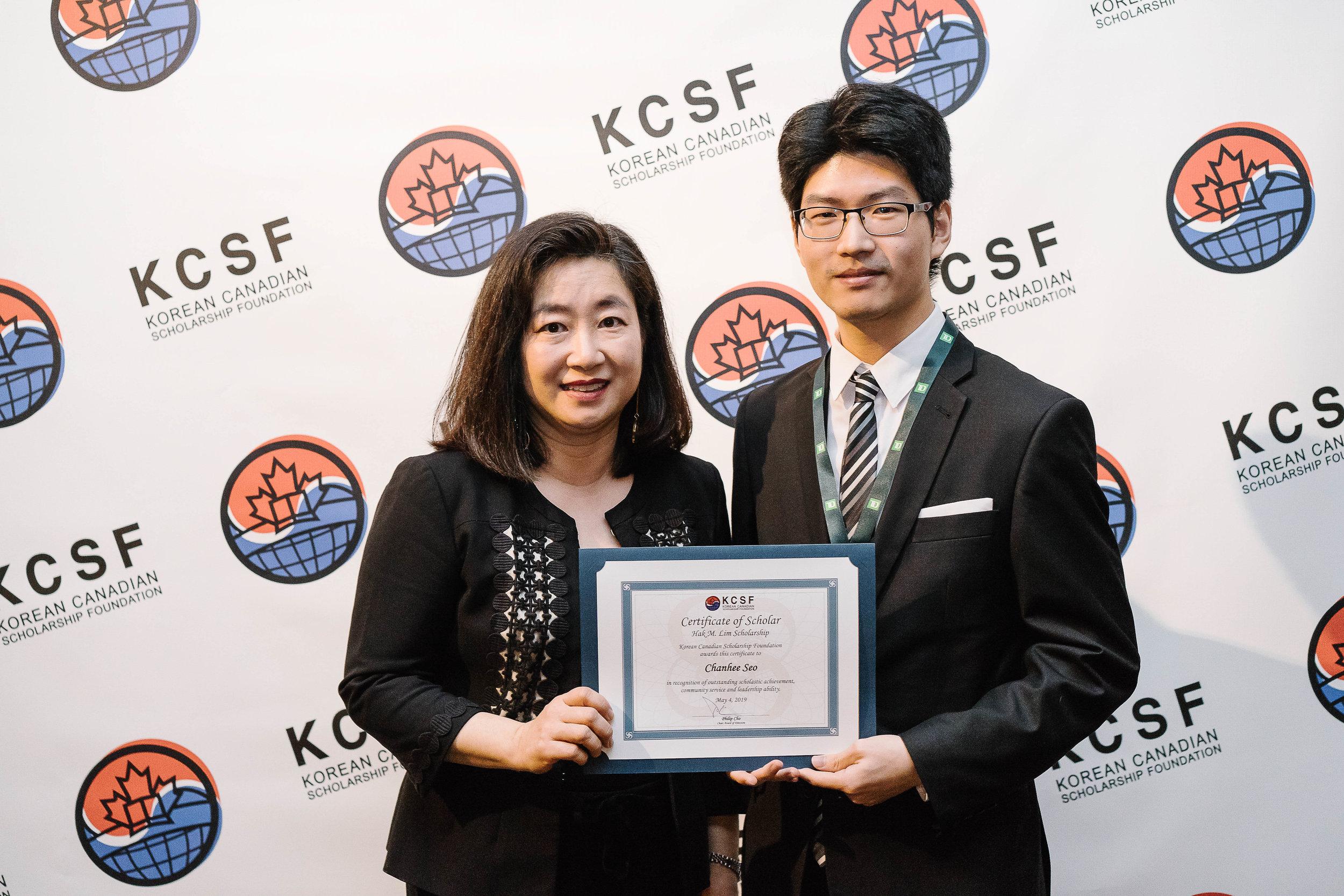KCSF 2019-264.jpg