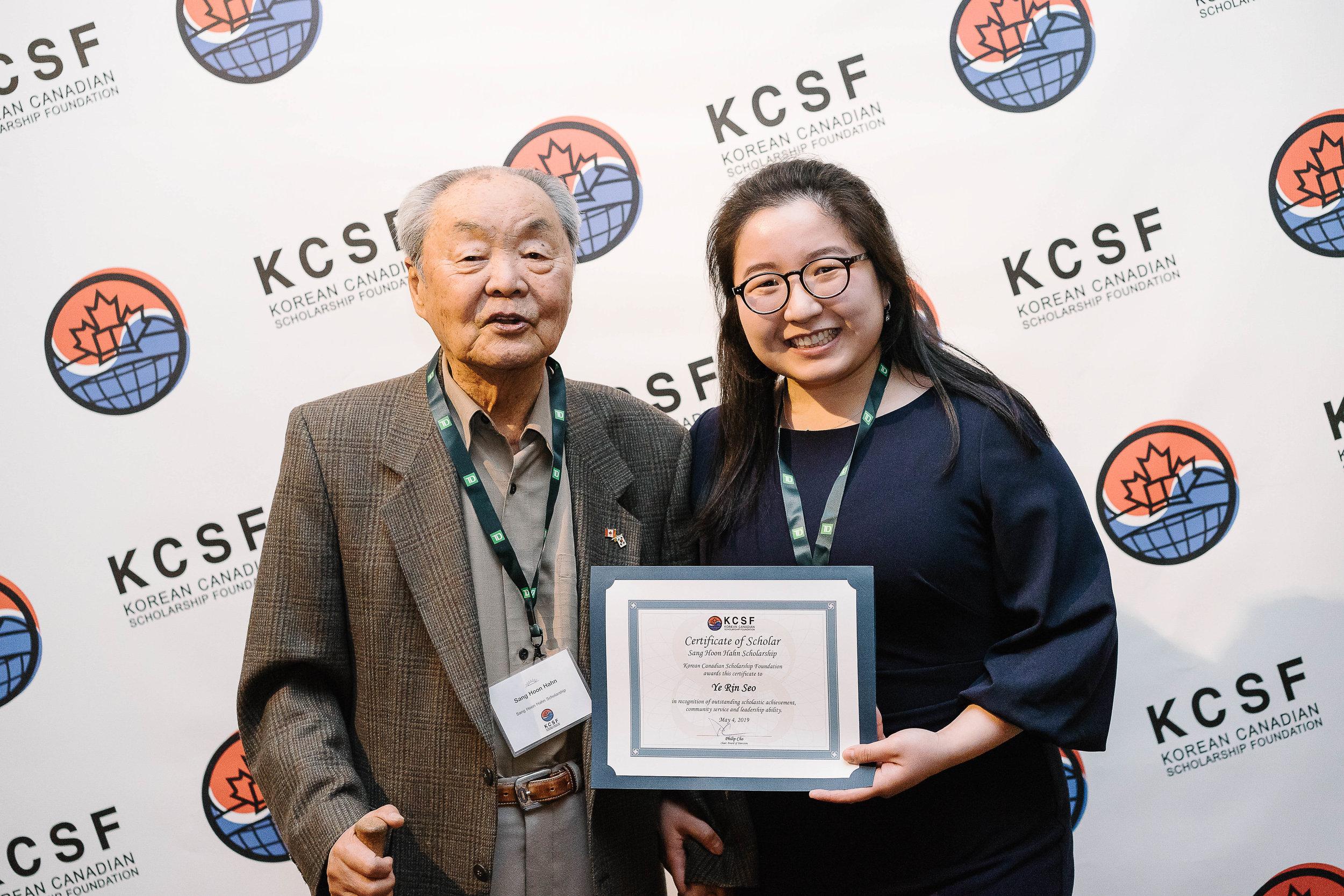 KCSF 2019-267.jpg
