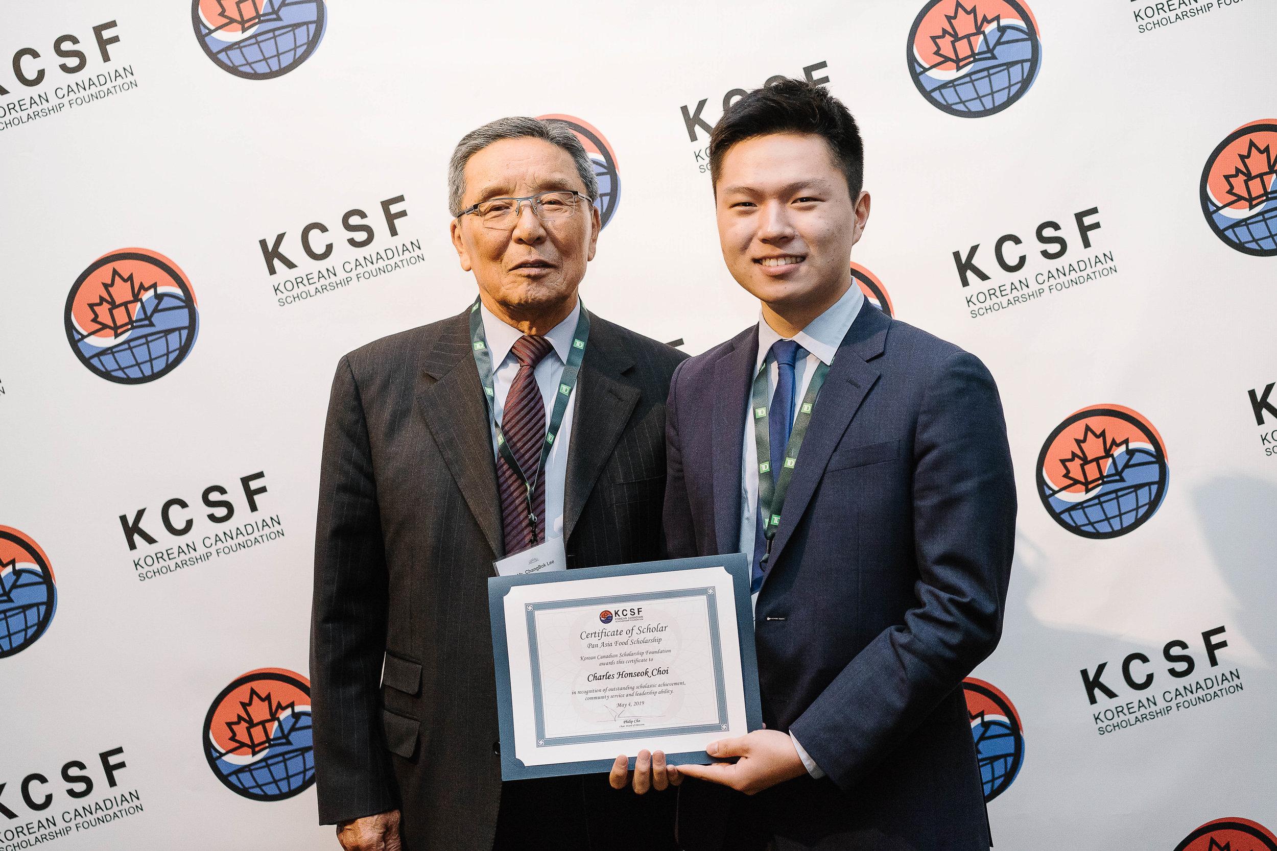 KCSF 2019-269.jpg