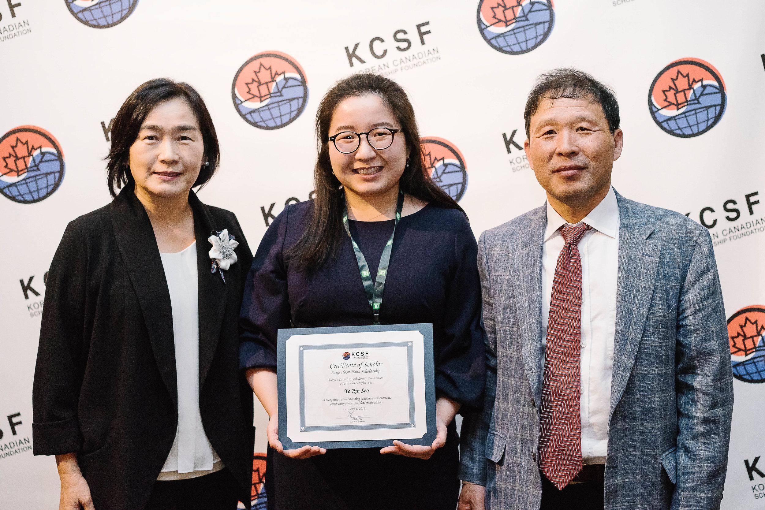 KCSF 2019-268.jpg