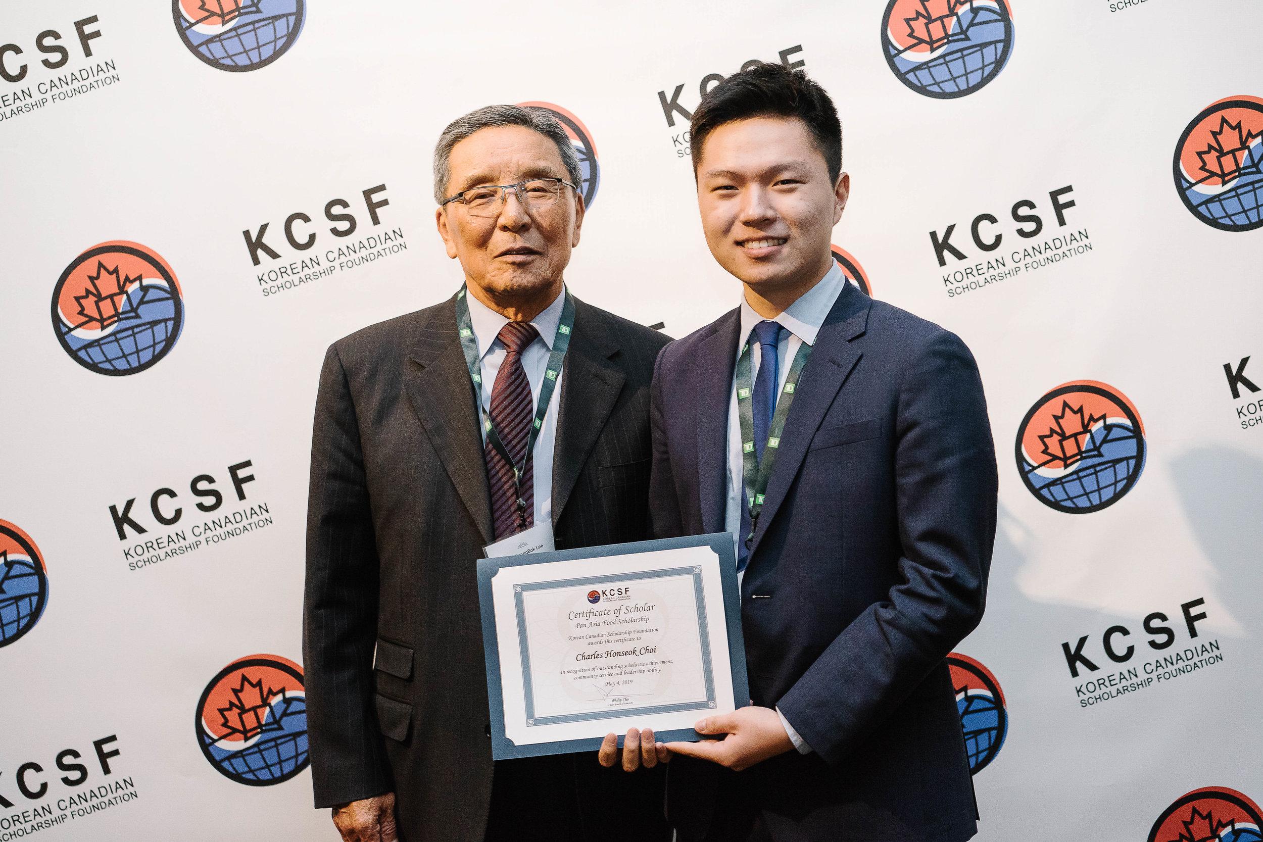 KCSF 2019-270.jpg