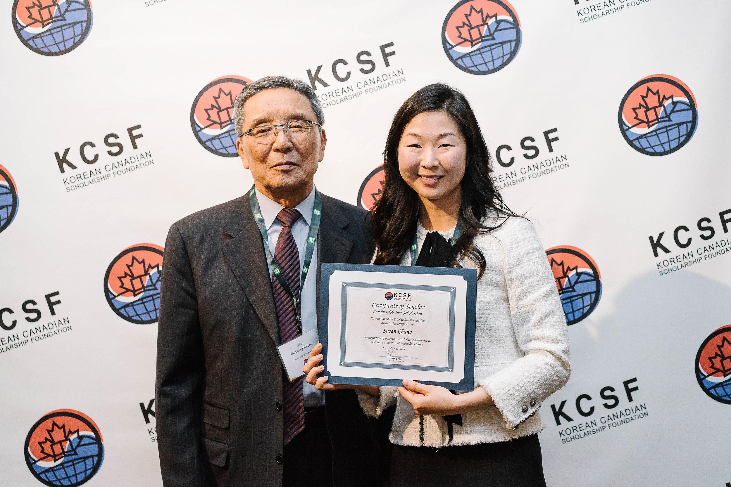 KCSF 2019-272.jpg