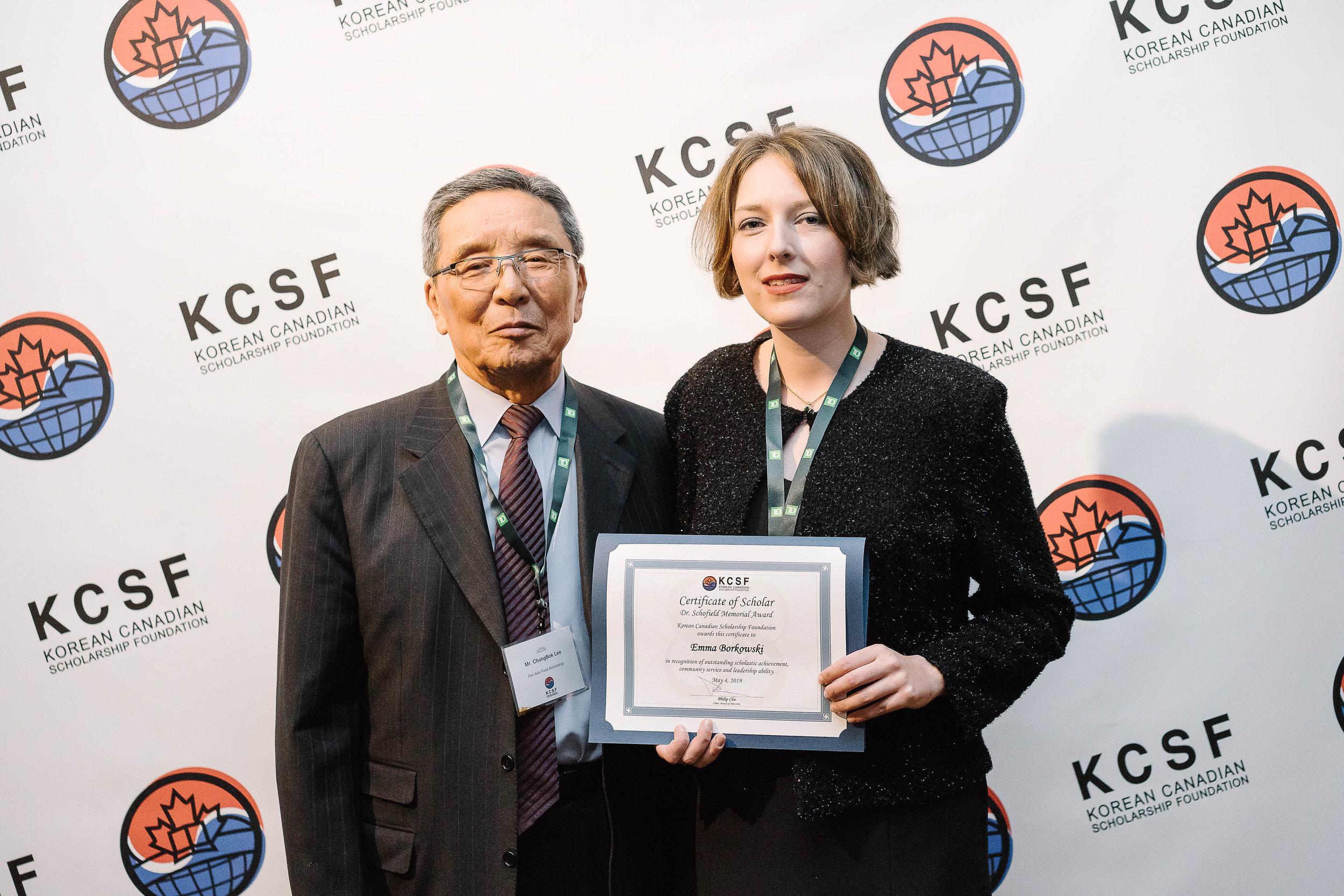 KCSF 2019-273.jpg