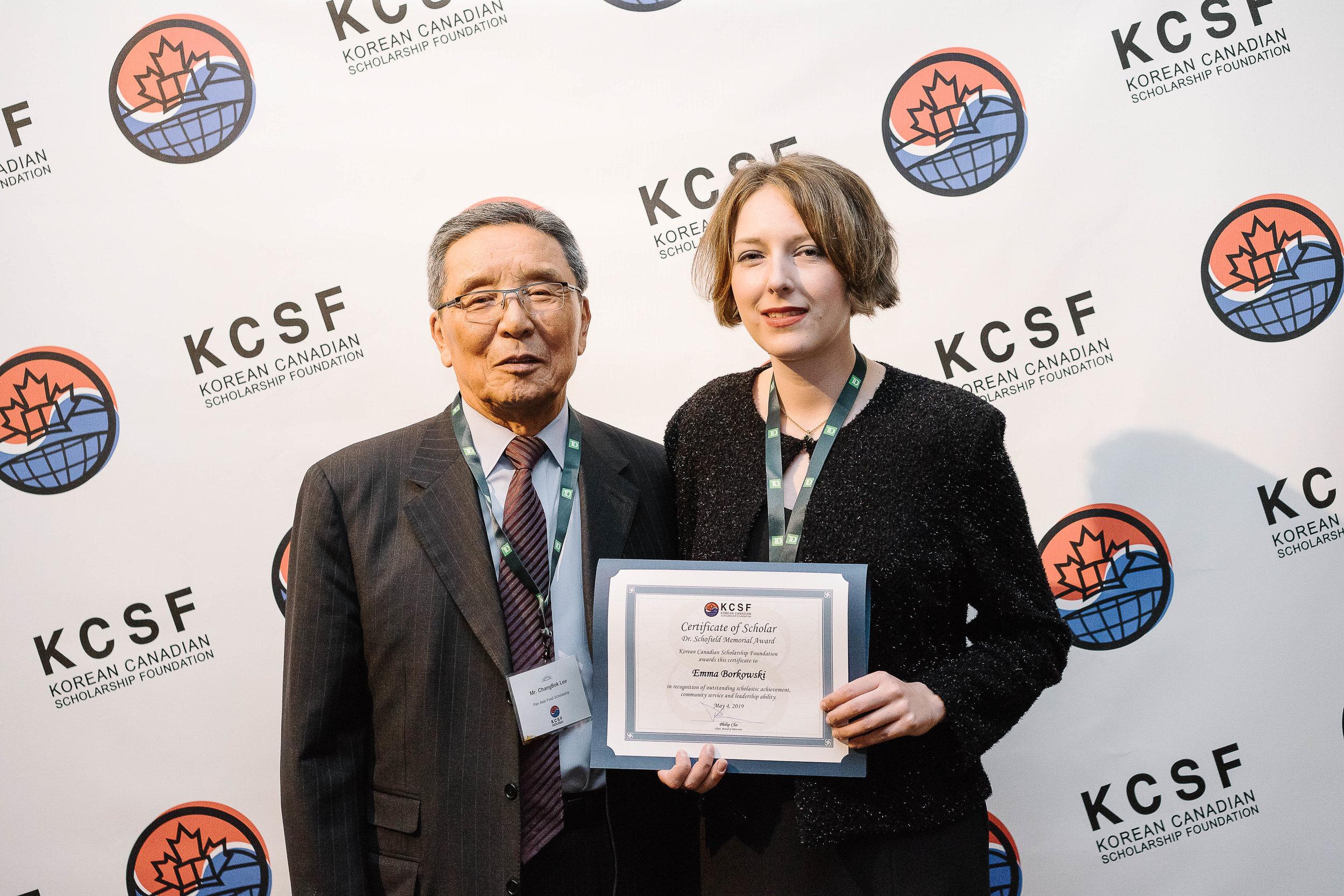 KCSF 2019-274.jpg