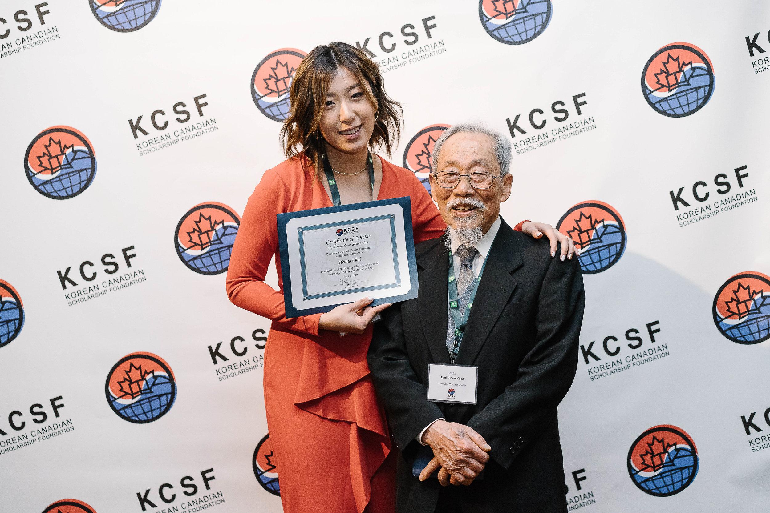 KCSF 2019-275.jpg