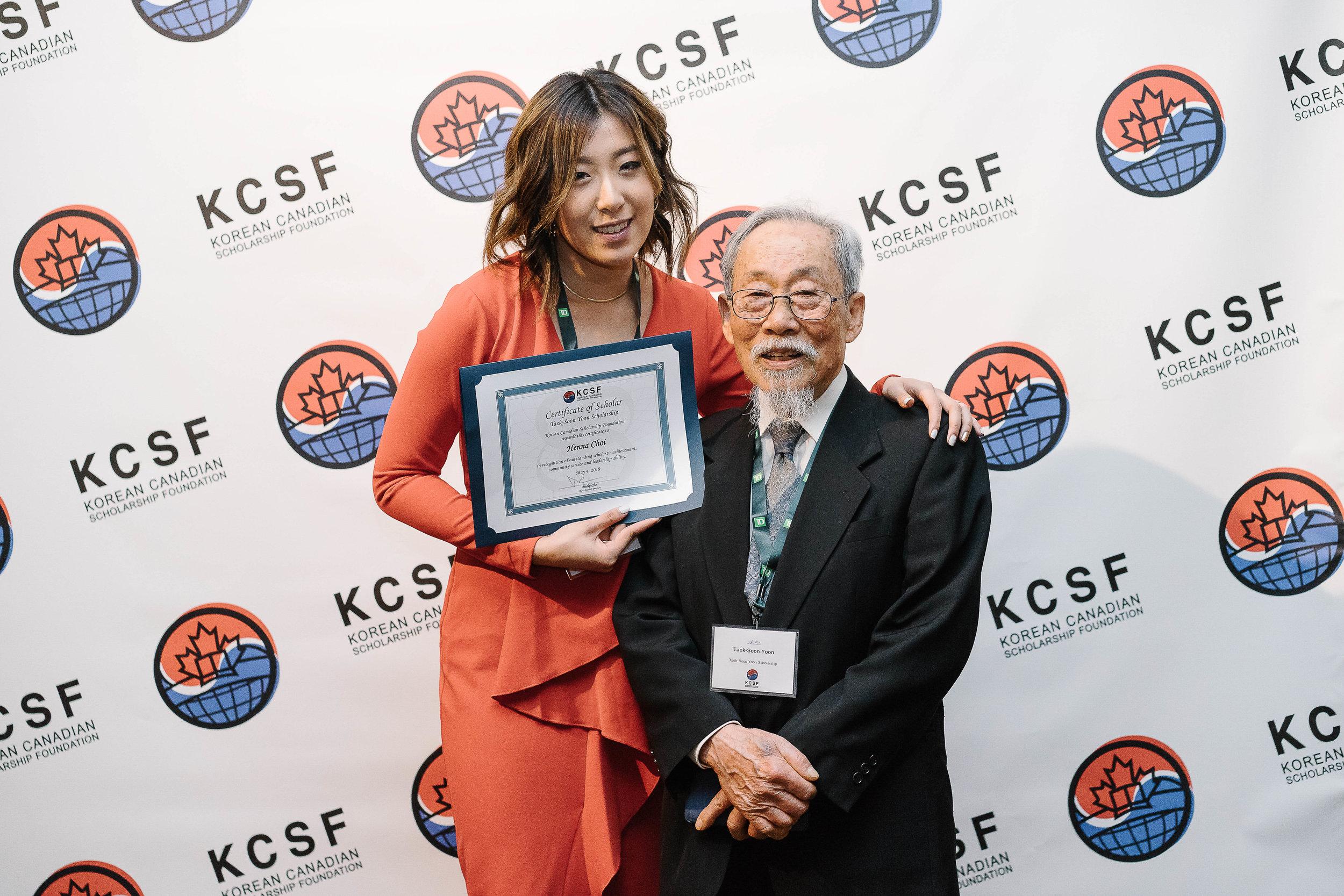 KCSF 2019-276.jpg