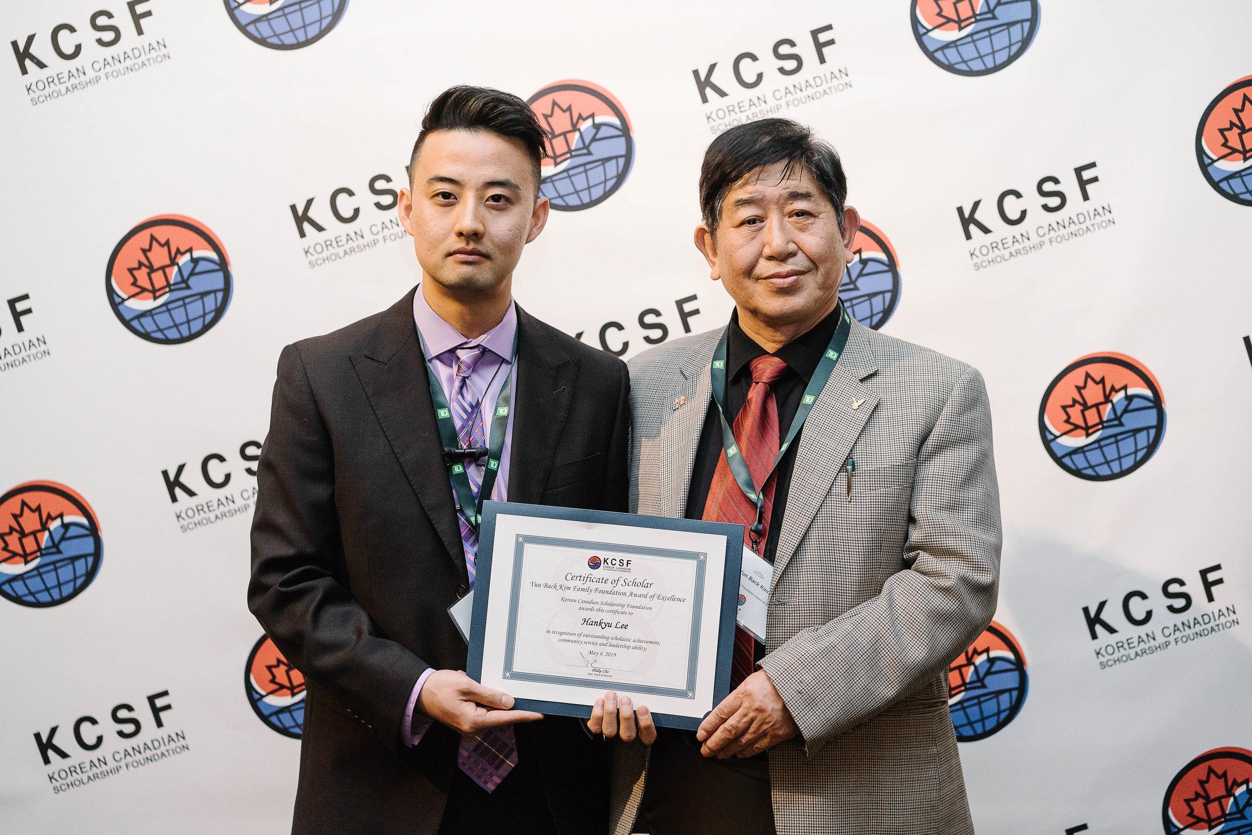KCSF 2019-277.jpg