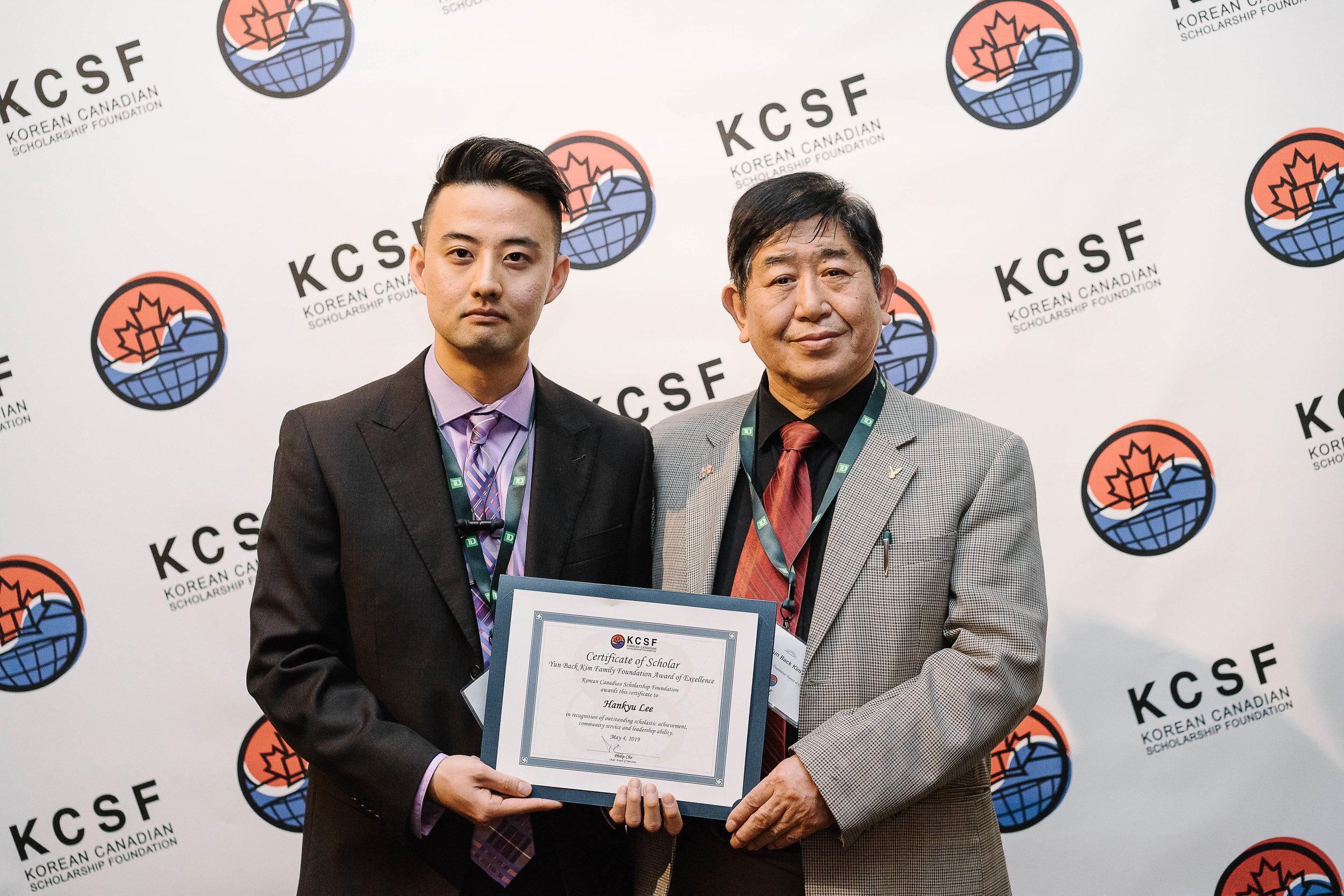 KCSF 2019-278.jpg