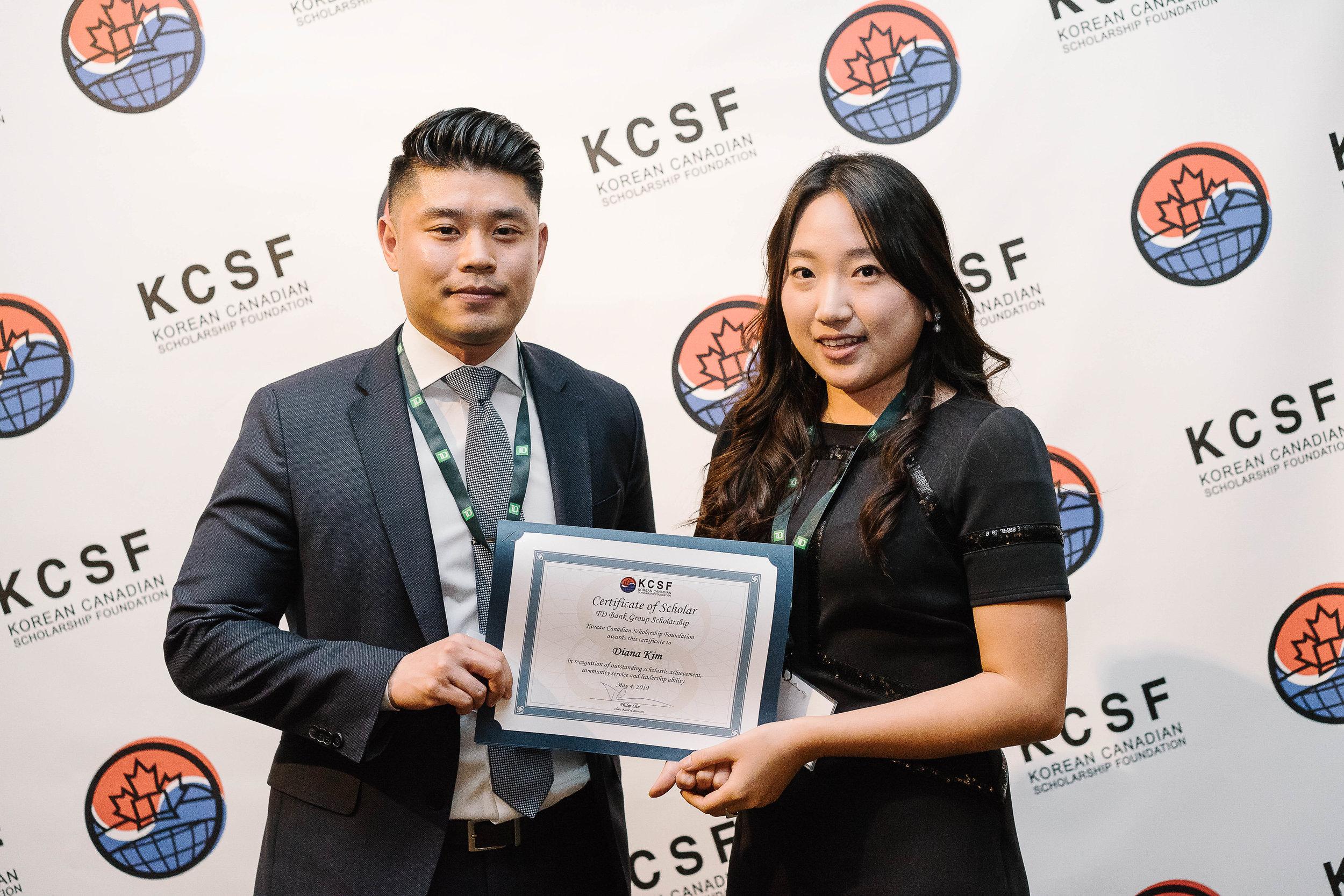 KCSF 2019-280.jpg