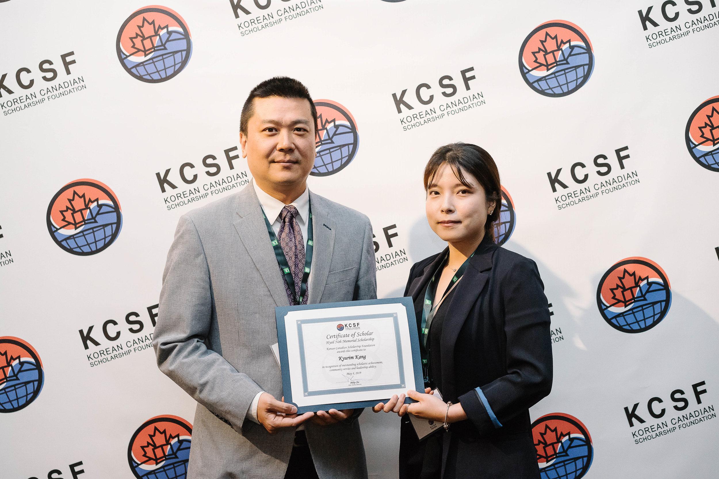 KCSF 2019-281.jpg