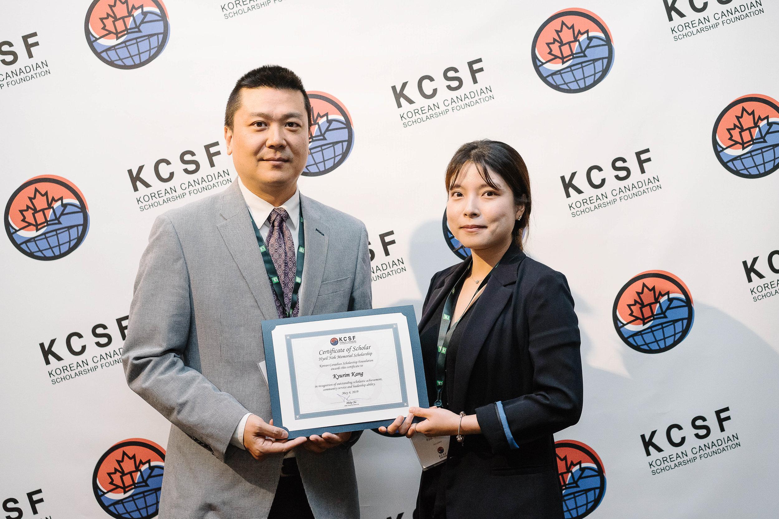 KCSF 2019-282.jpg