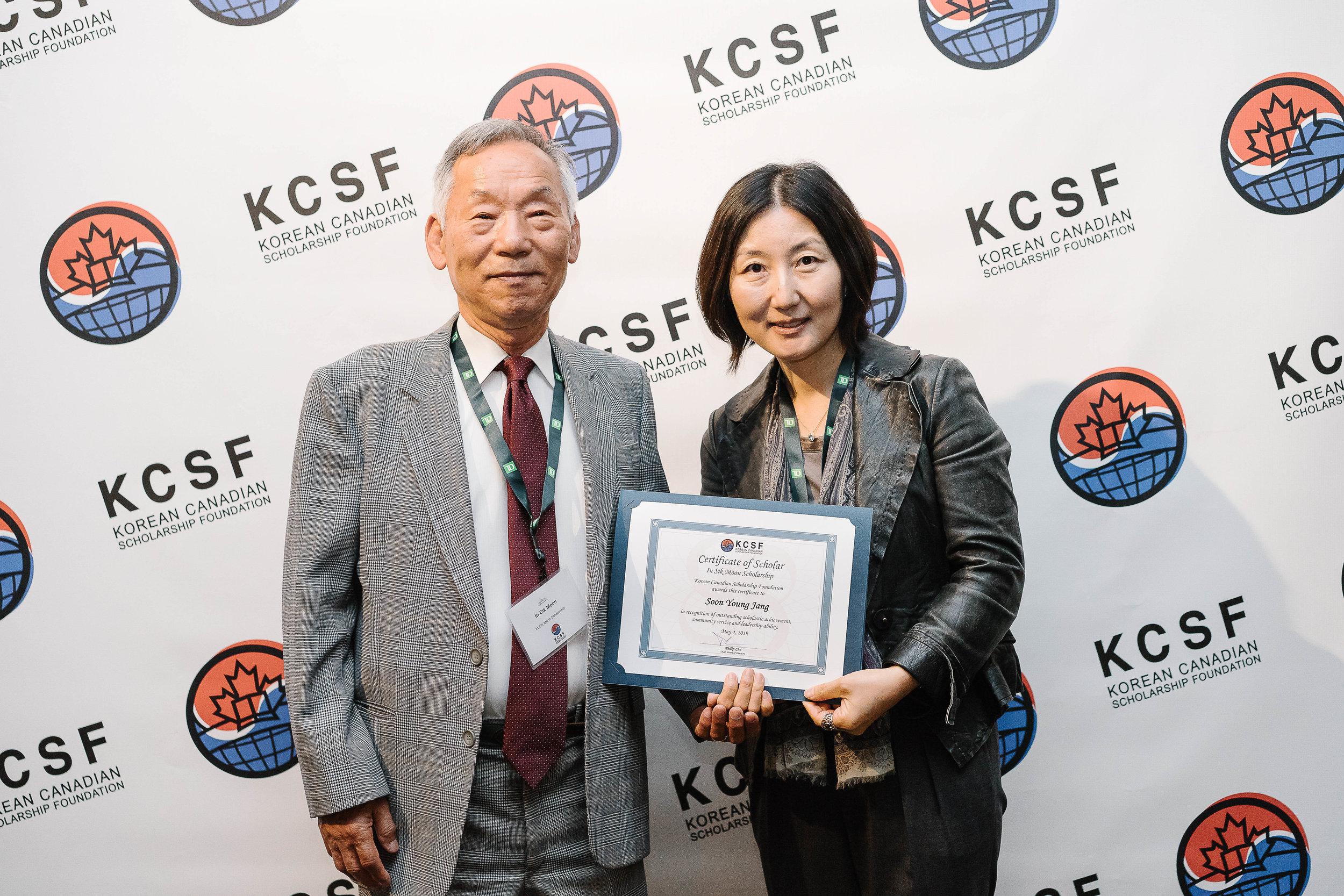KCSF 2019-283.jpg