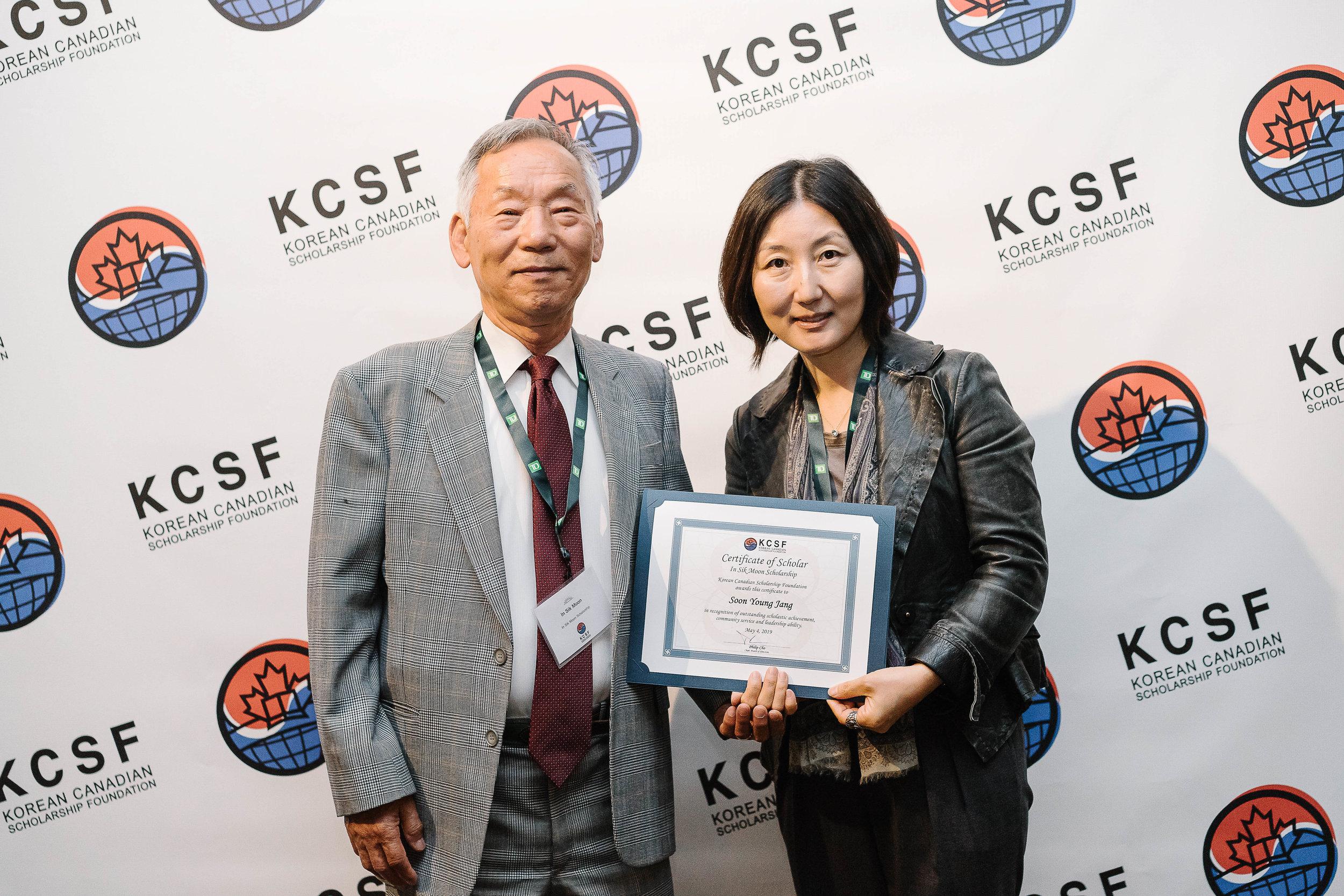 KCSF 2019-284.jpg