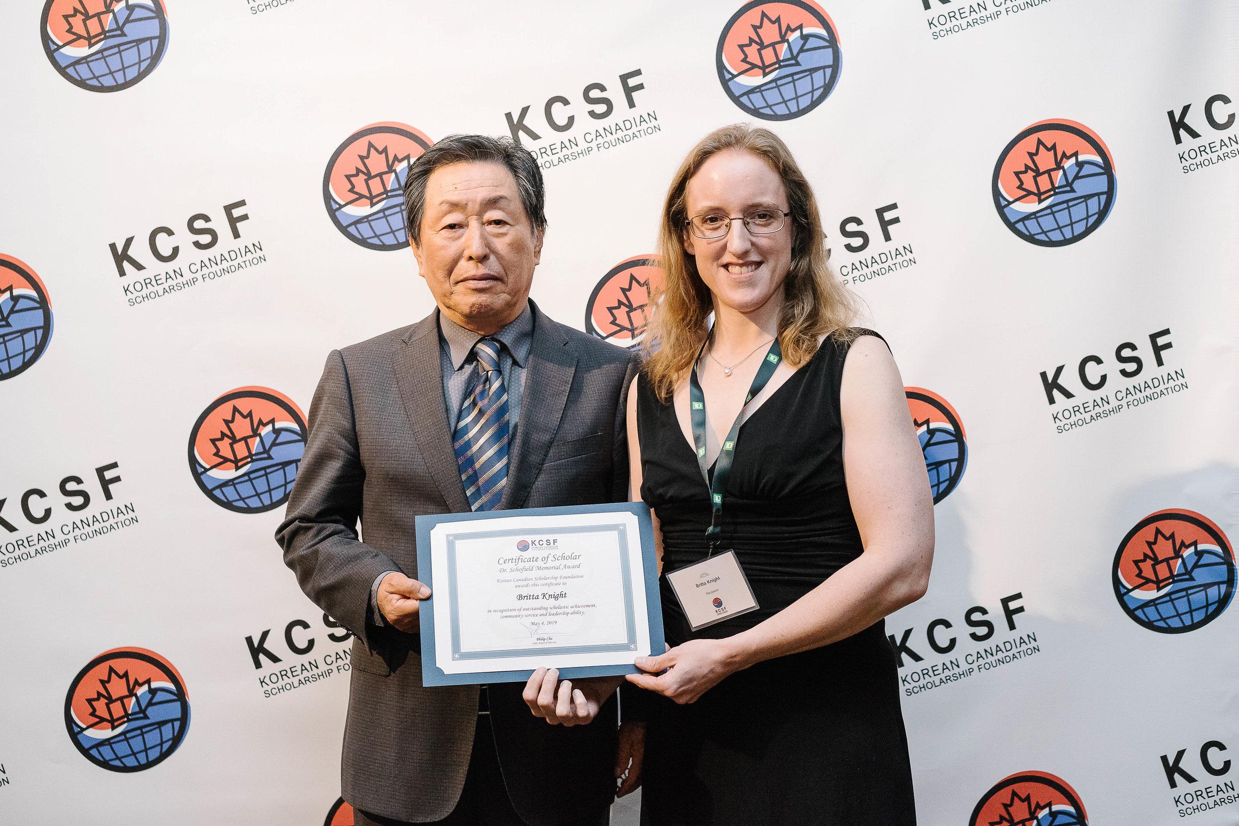 KCSF 2019-285.jpg