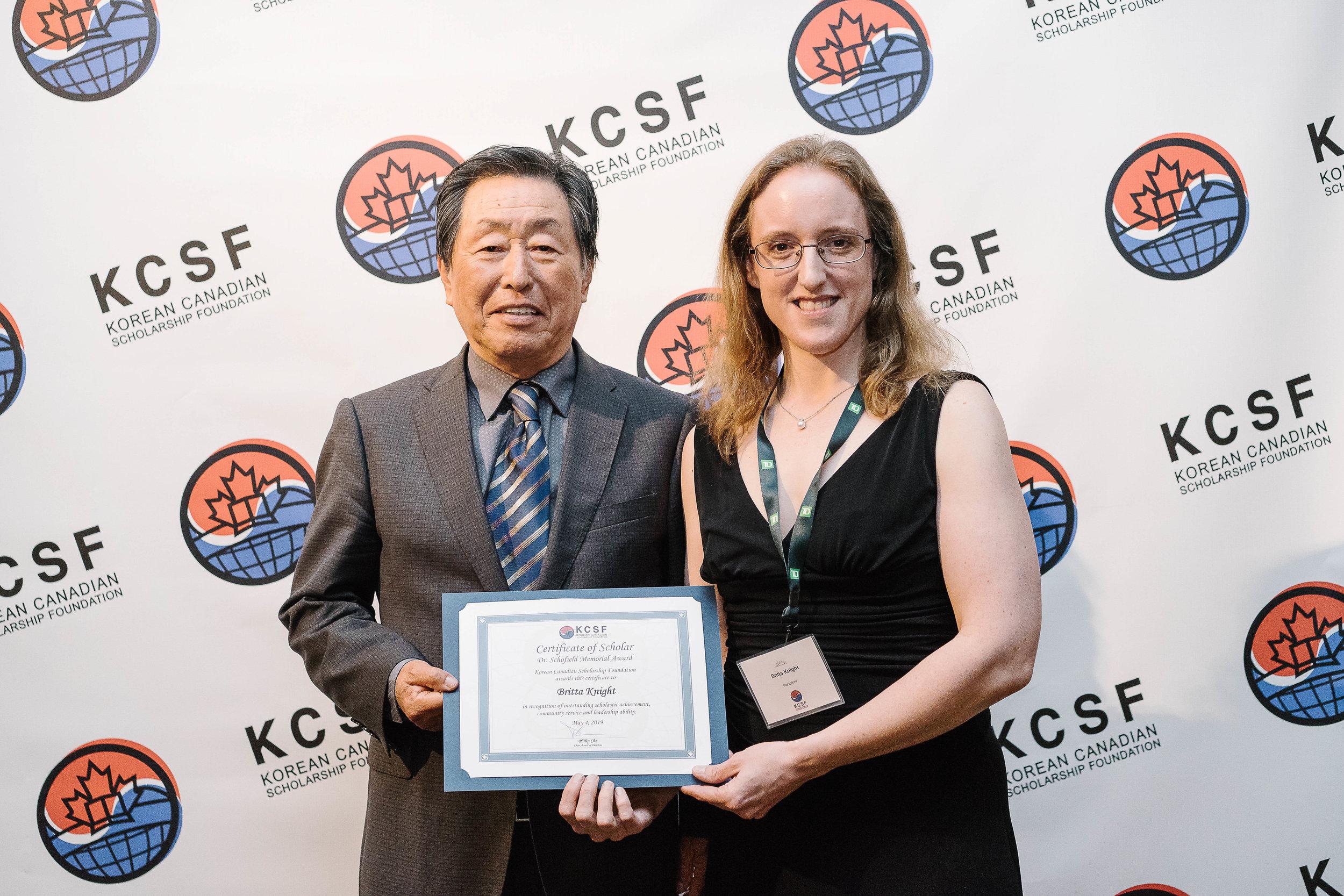 KCSF 2019-286.jpg